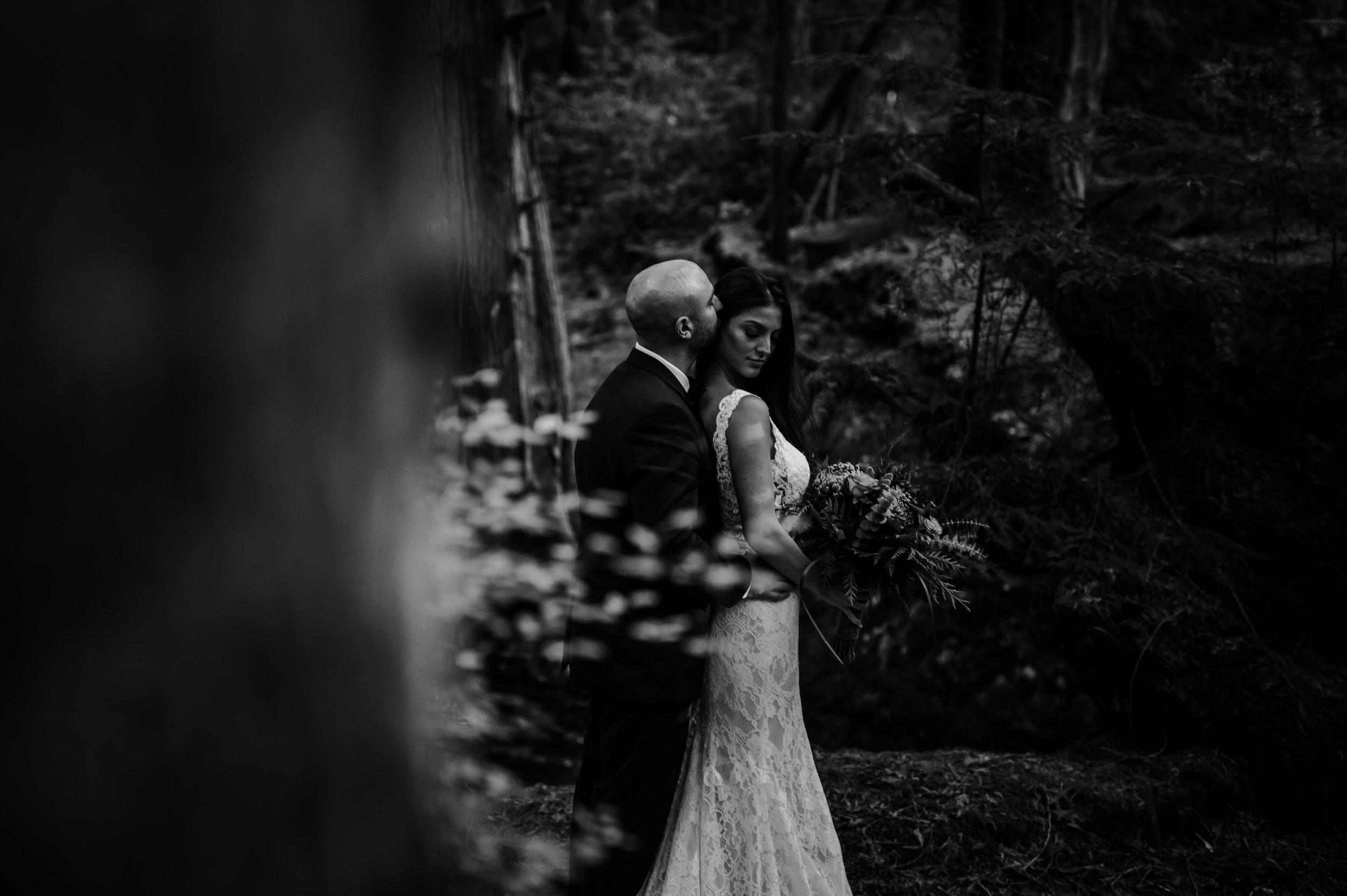 Day After Wedding Photos - Sunshine Coast Wedding Photos - Sunset Wedding Photos - Vancouver Wedding Photographer & Videographer - Sunshine Coast Wedding Photos - Sunshine Coast Wedding Photographer - Jennifer Picard Photography - 1A5A7502-2.jpg
