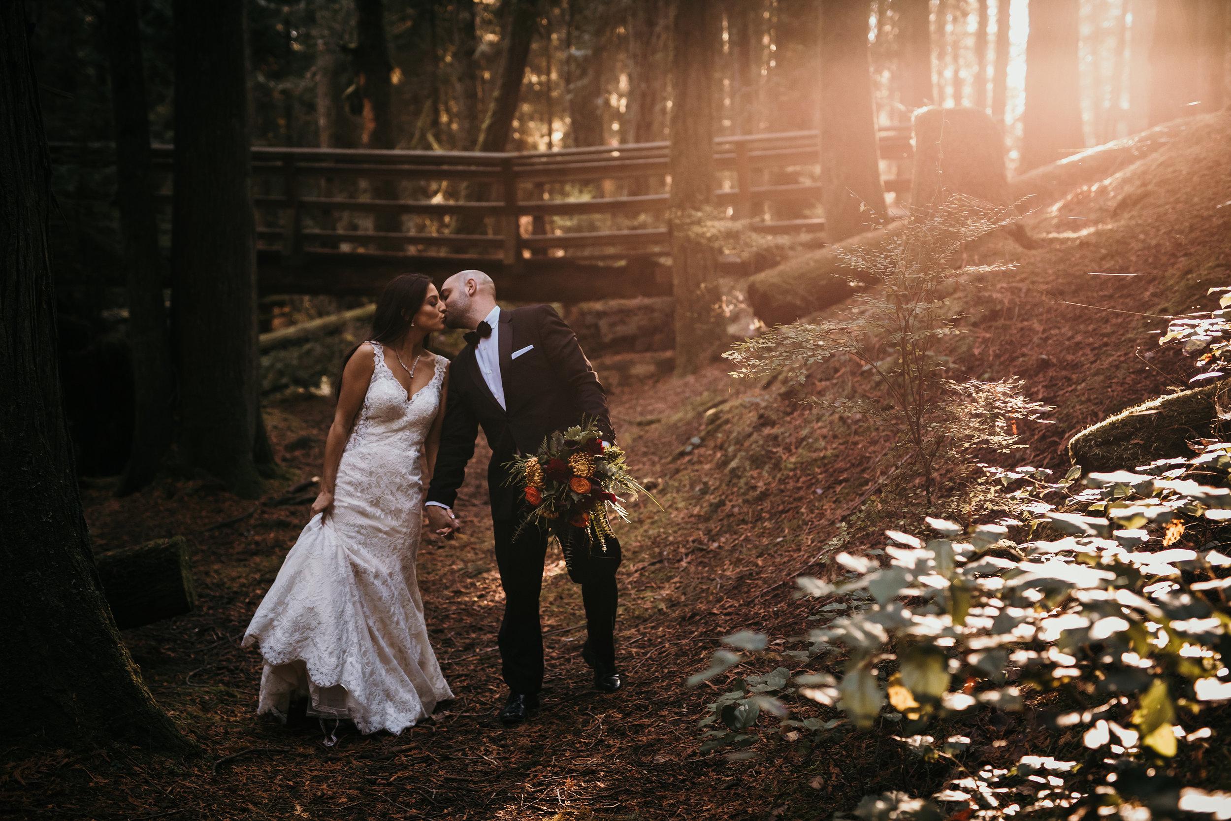 Day After Wedding Photos - Sunshine Coast Wedding Photos - Sunset Wedding Photos - Vancouver Wedding Photographer & Videographer - Sunshine Coast Wedding Photos - Sunshine Coast Wedding Photographer - Jennifer Picard Photography - 1A5A7544.jpg