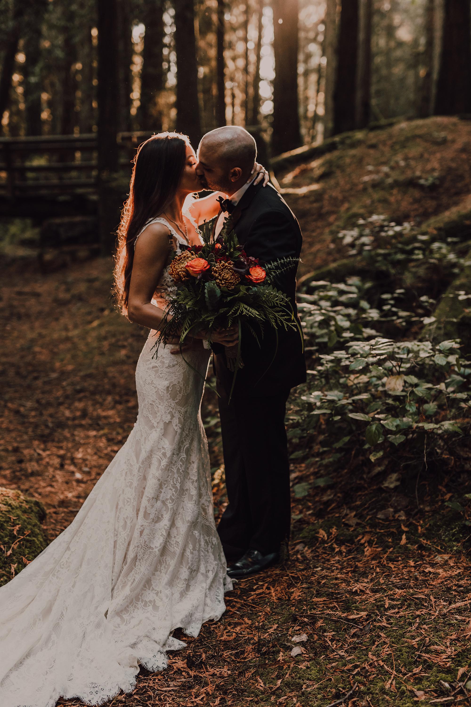 Day After Wedding Photos - Sunshine Coast Wedding Photos - Sunset Wedding Photos - Vancouver Wedding Photographer & Videographer - Sunshine Coast Wedding Photos - Sunshine Coast Wedding Photographer - Jennifer Picard Photography - 1A5A7652.jpg