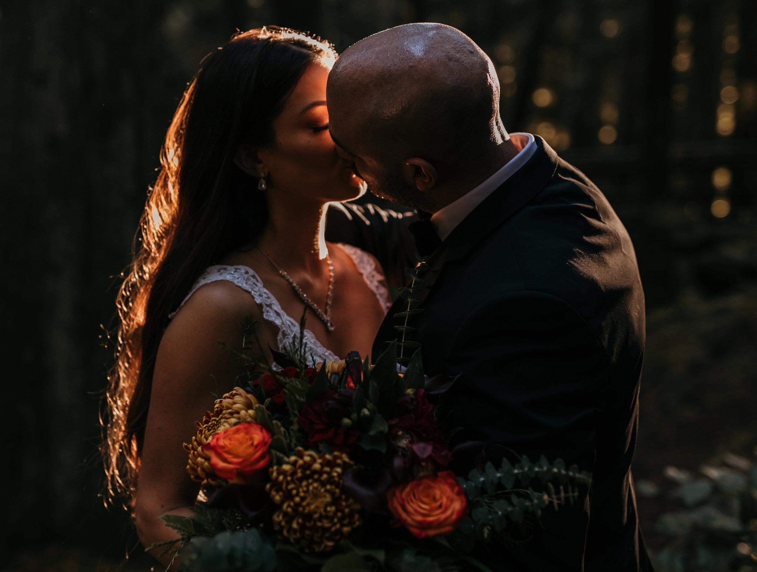 Day After Wedding Photos - Sunshine Coast Wedding Photos - Sunset Wedding Photos - Vancouver Wedding Photographer & Videographer - Sunshine Coast Wedding Photos - Sunshine Coast Wedding Photographer - Jennifer Picard Photography - 1A5A7701.jpg