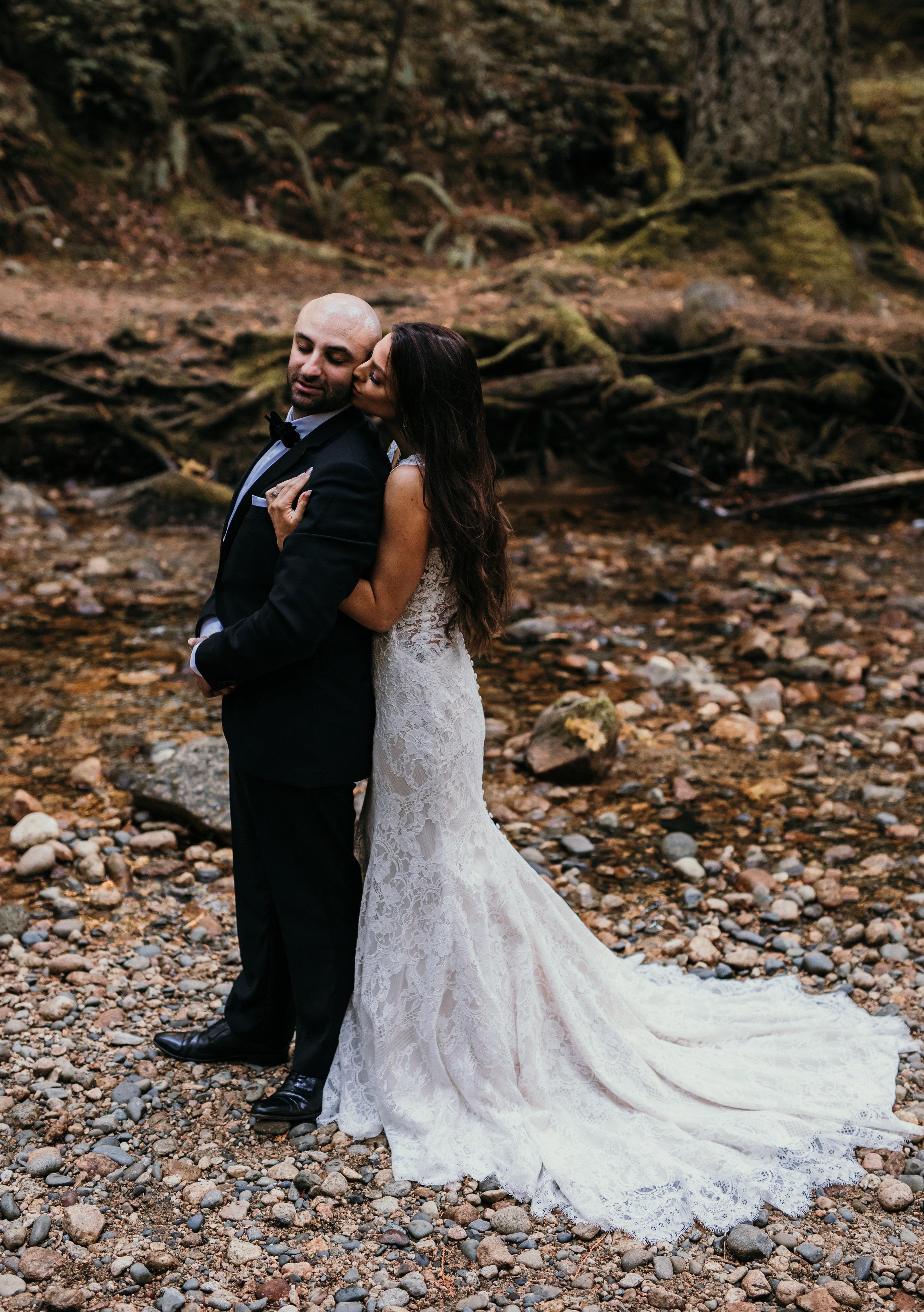 Day After Wedding Photos - Sunshine Coast Wedding Photos - Sunset Wedding Photos - Vancouver Wedding Photographer & Videographer - Sunshine Coast Wedding Photos - Sunshine Coast Wedding Photographer - Jennifer Picard Photography - 1A5A7774.jpg