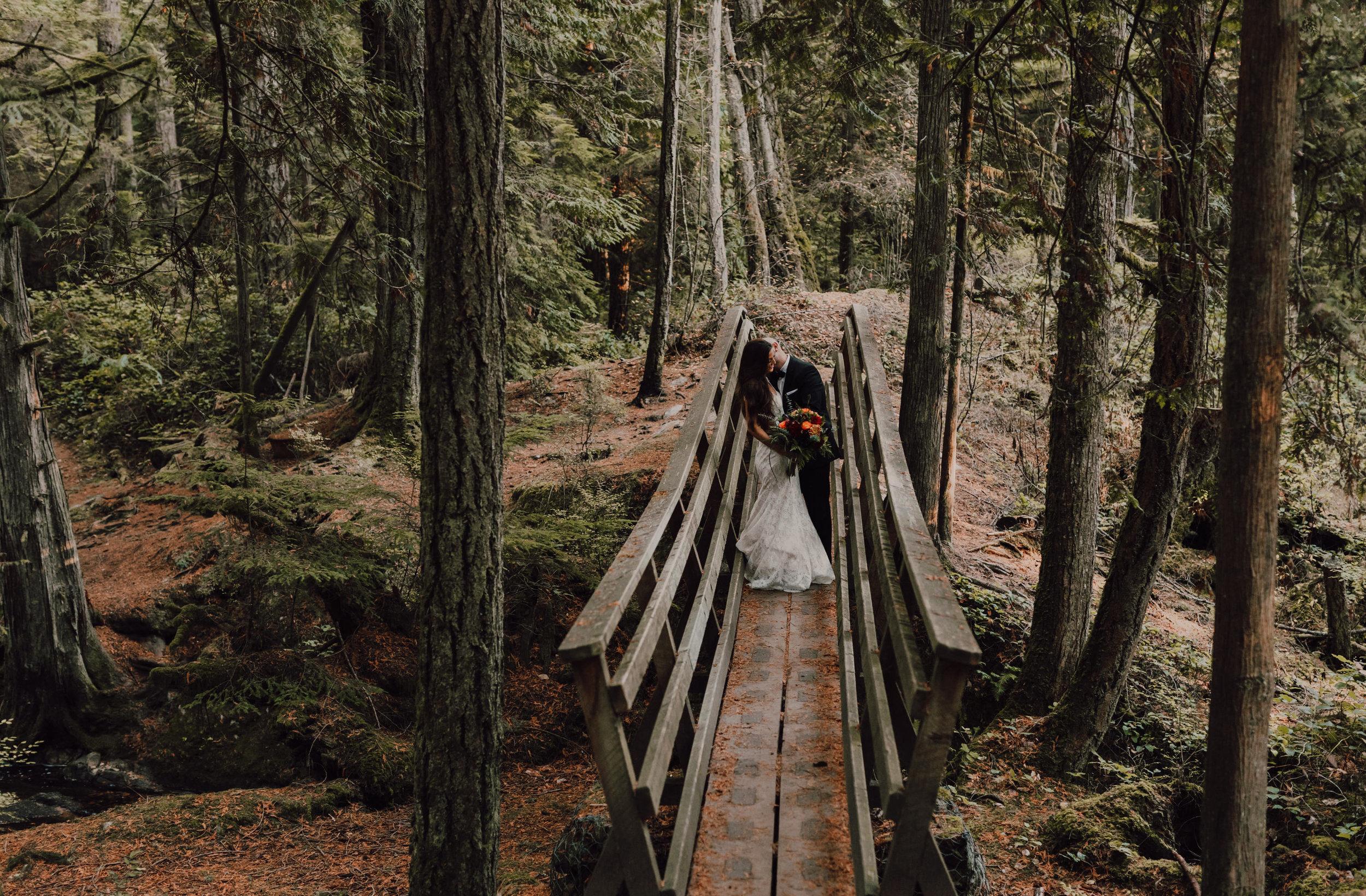 Day After Wedding Photos - Sunshine Coast Wedding Photos - Sunset Wedding Photos - Vancouver Wedding Photographer & Videographer - Sunshine Coast Wedding Photos - Sunshine Coast Wedding Photographer - Jennifer Picard Photography - 1A5A7916.jpg