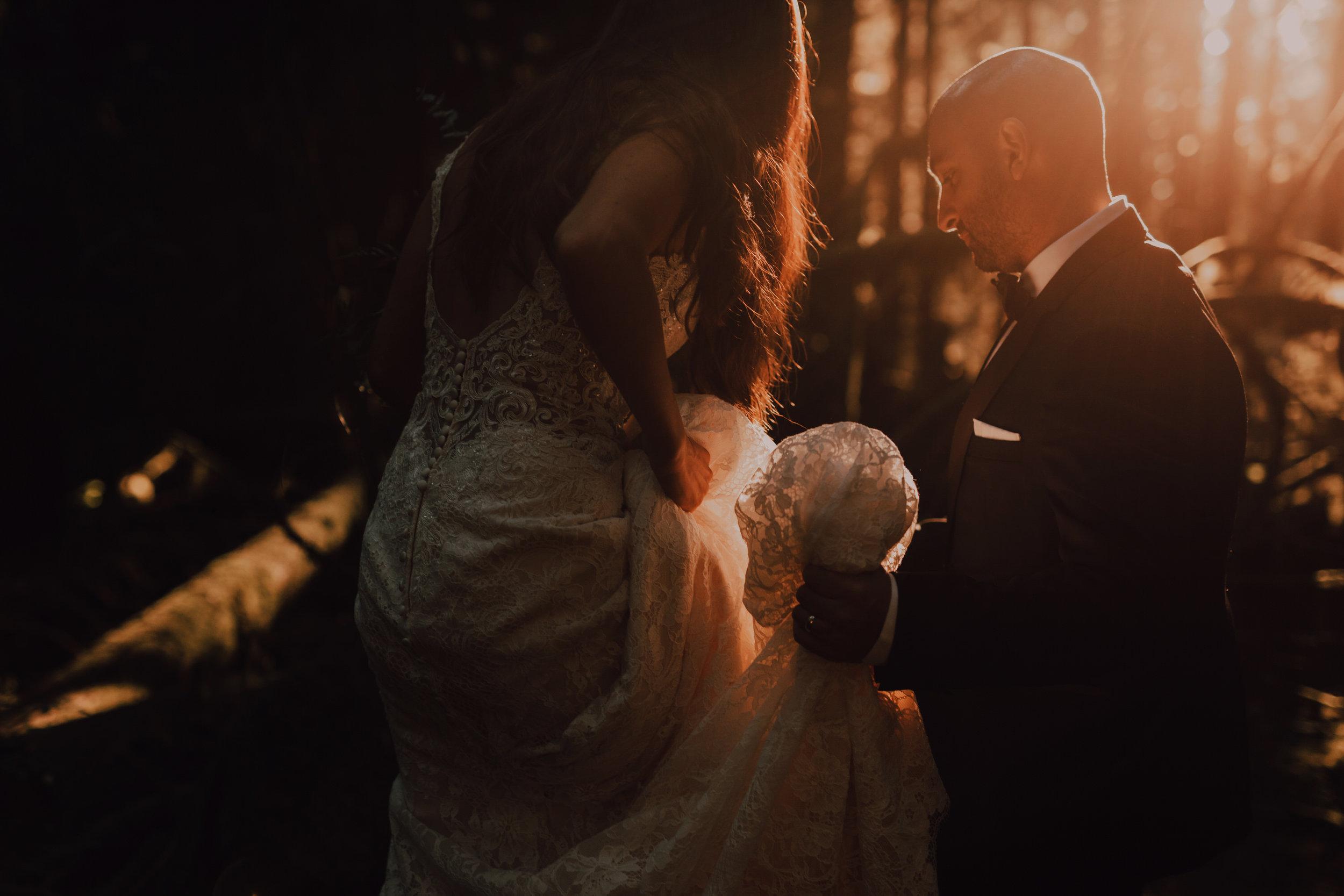 Day After Wedding Photos - Sunshine Coast Wedding Photos - Sunset Wedding Photos - Vancouver Wedding Photographer & Videographer - Sunshine Coast Wedding Photos - Sunshine Coast Wedding Photographer - Jennifer Picard Photography - 1A5A8009.jpg