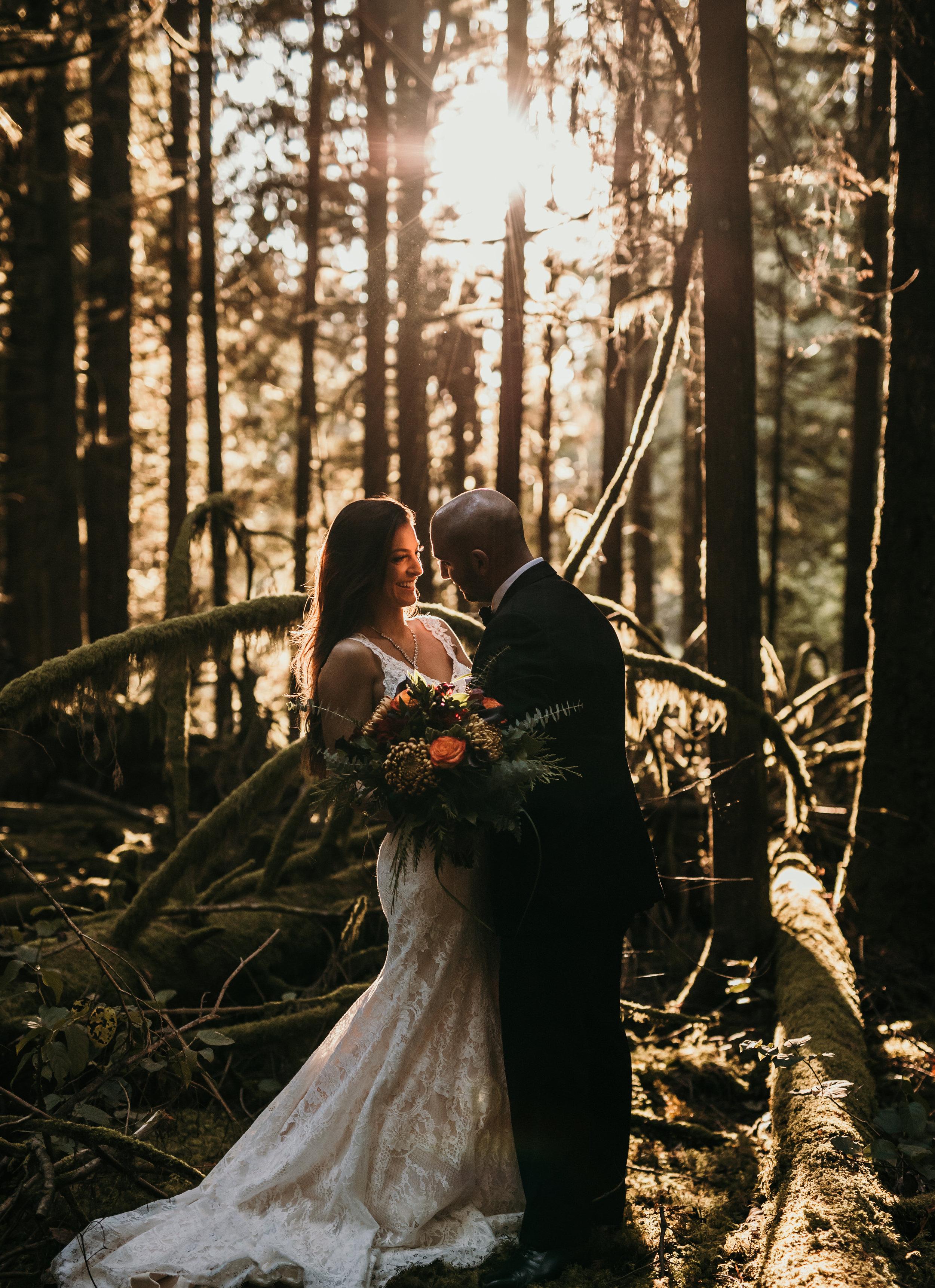 Day After Wedding Photos - Sunshine Coast Wedding Photos - Sunset Wedding Photos - Vancouver Wedding Photographer & Videographer - Sunshine Coast Wedding Photos - Sunshine Coast Wedding Photographer - Jennifer Picard Photography - 1A5A8013.jpg