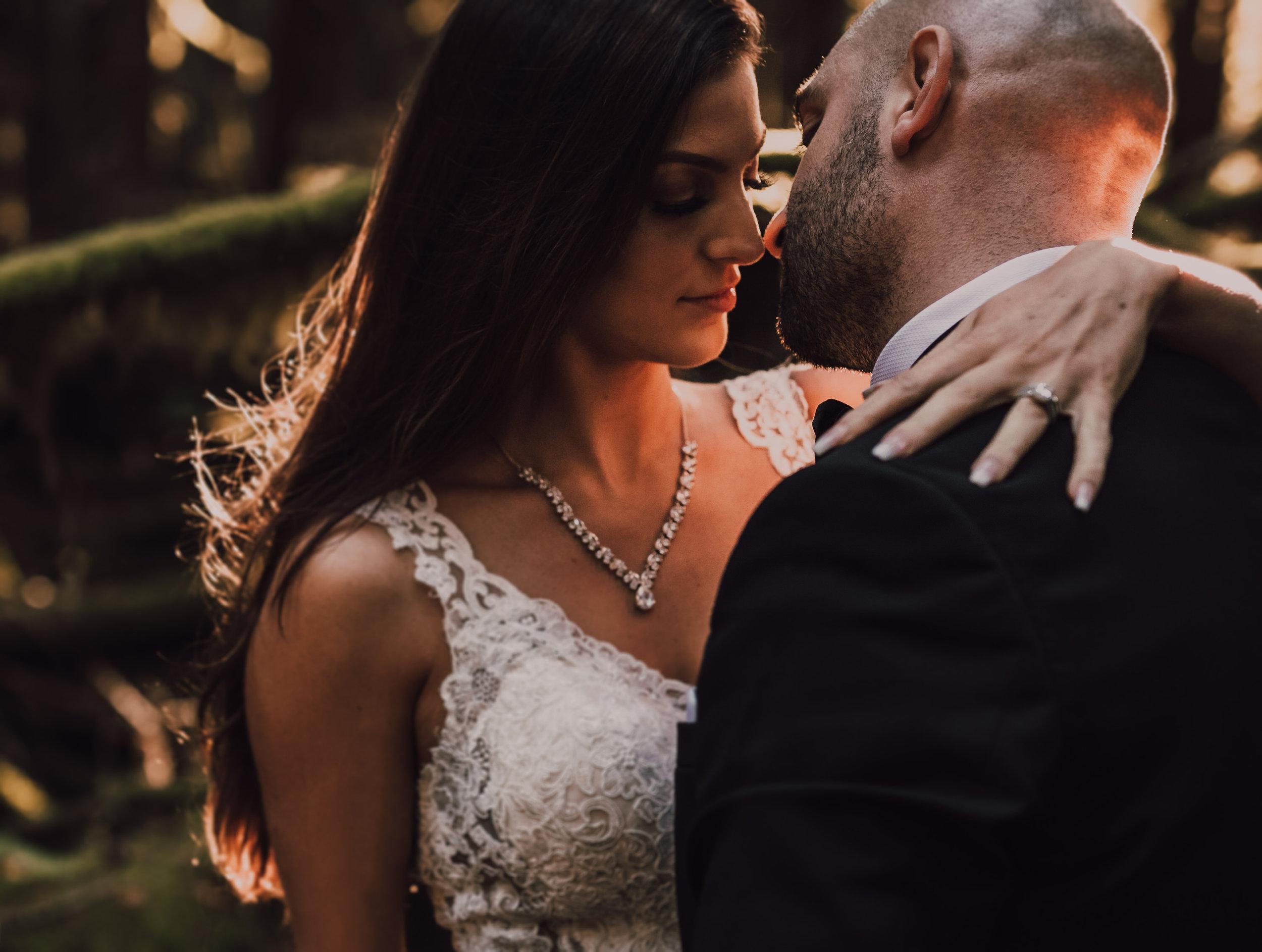 Day After Wedding Photos - Sunshine Coast Wedding Photos - Sunset Wedding Photos - Vancouver Wedding Photographer & Videographer - Sunshine Coast Wedding Photos - Sunshine Coast Wedding Photographer - Jennifer Picard Photography - 1A5A8150.jpg