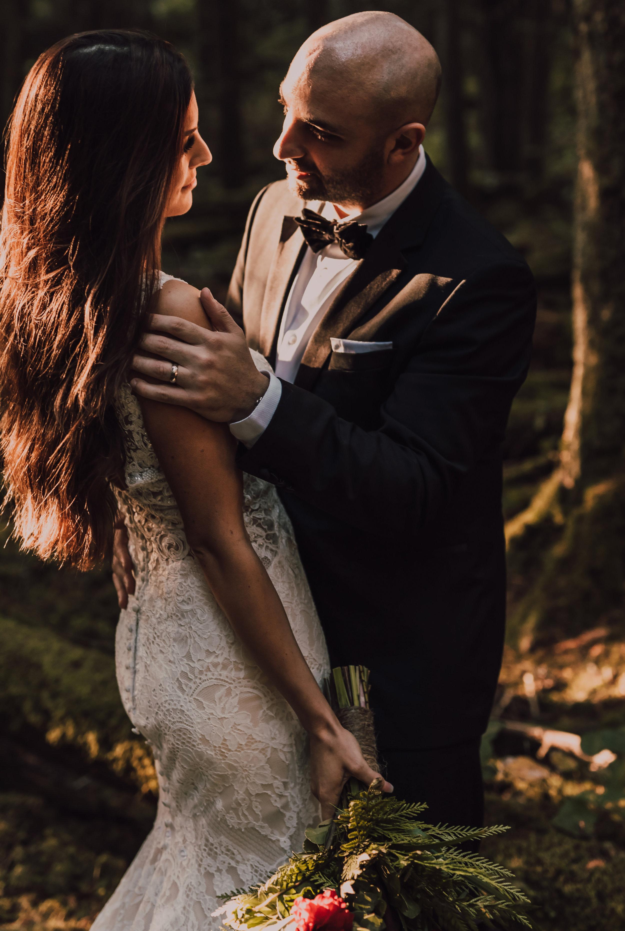Day After Wedding Photos - Sunshine Coast Wedding Photos - Sunset Wedding Photos - Vancouver Wedding Photographer & Videographer - Sunshine Coast Wedding Photos - Sunshine Coast Wedding Photographer - Jennifer Picard Photography - 1A5A8189.jpg