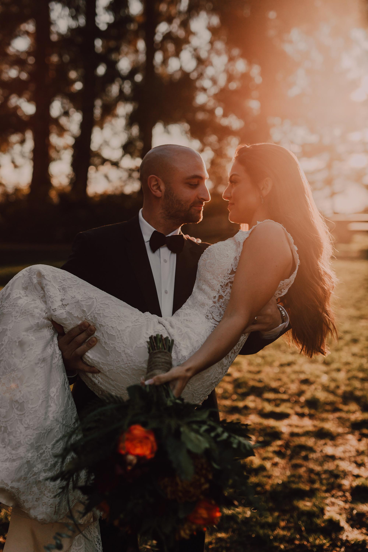Day After Wedding Photos - Sunshine Coast Wedding Photos - Sunset Wedding Photos - Vancouver Wedding Photographer & Videographer - Sunshine Coast Wedding Photos - Sunshine Coast Wedding Photographer - Jennifer Picard Photography - 1A5A8804.jpg