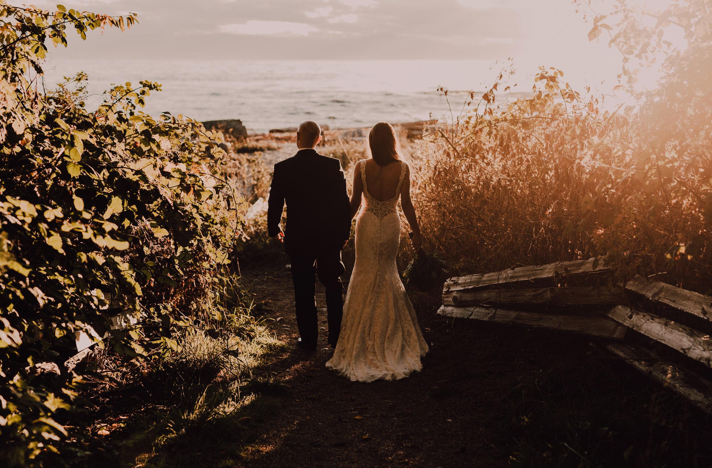 Day After Wedding Photos - Sunshine Coast Wedding Photos - Sunset Wedding Photos - Vancouver Wedding Photographer & Videographer - Sunshine Coast Wedding Photos - Sunshine Coast Wedding Photographer - Jennifer Picard Photography - 1A5A8933.jpg