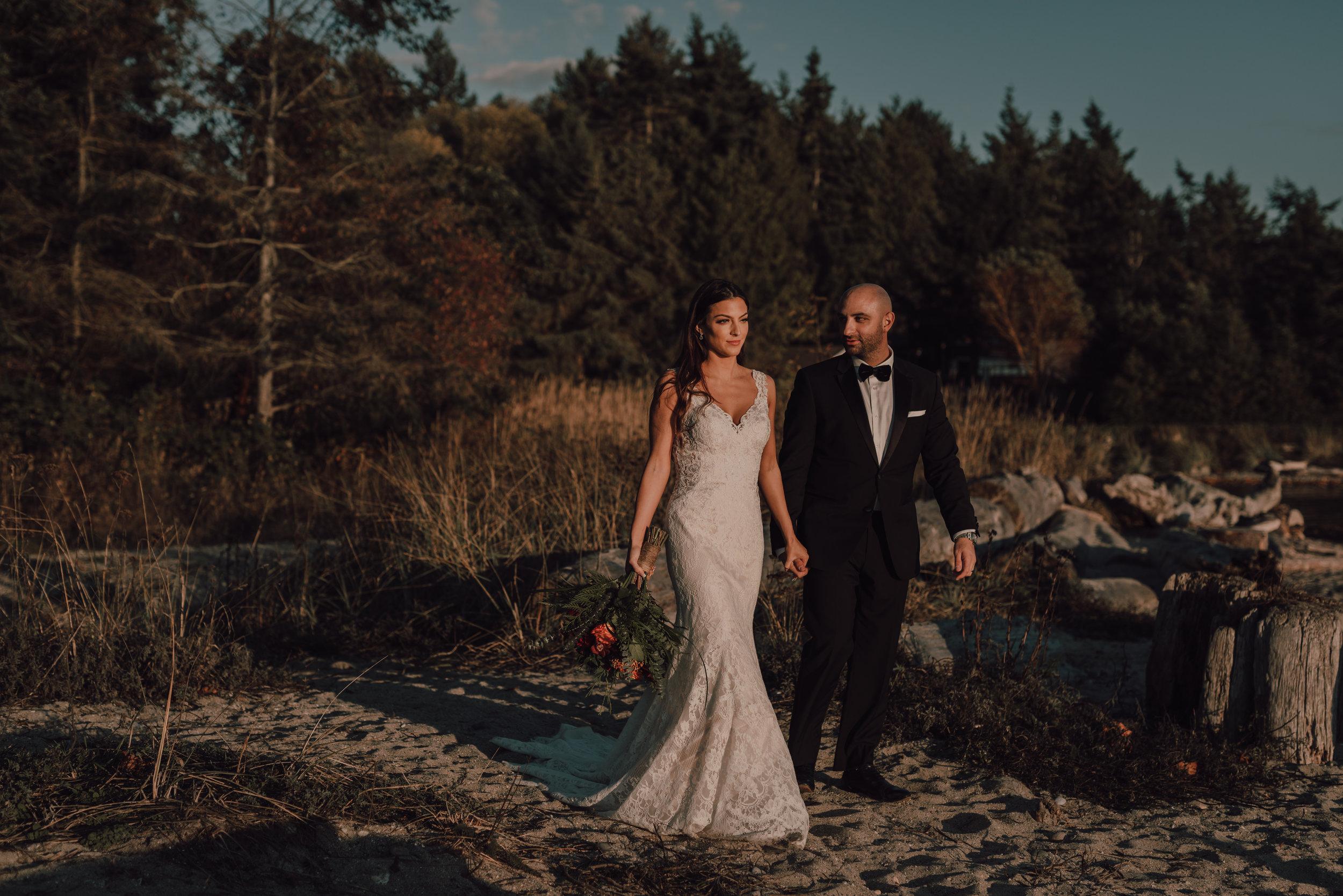 Day After Wedding Photos - Sunshine Coast Wedding Photos - Sunset Wedding Photos - Vancouver Wedding Photographer & Videographer - Sunshine Coast Wedding Photos - Sunshine Coast Wedding Photographer - Jennifer Picard Photography - 1A5A8961.jpg