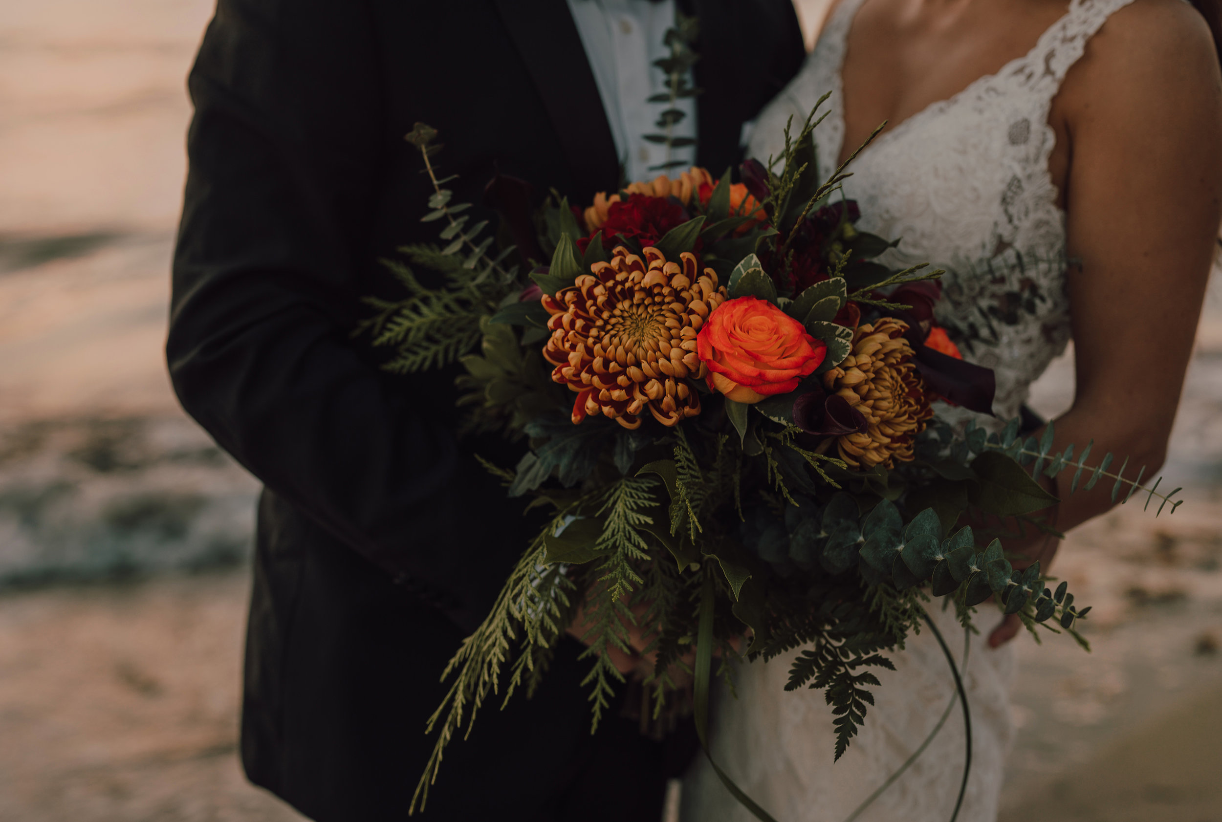 Day After Wedding Photos - Sunshine Coast Wedding Photos - Sunset Wedding Photos - Vancouver Wedding Photographer & Videographer - Sunshine Coast Wedding Photos - Sunshine Coast Wedding Photographer - Jennifer Picard Photography - 1A5A9249.jpg