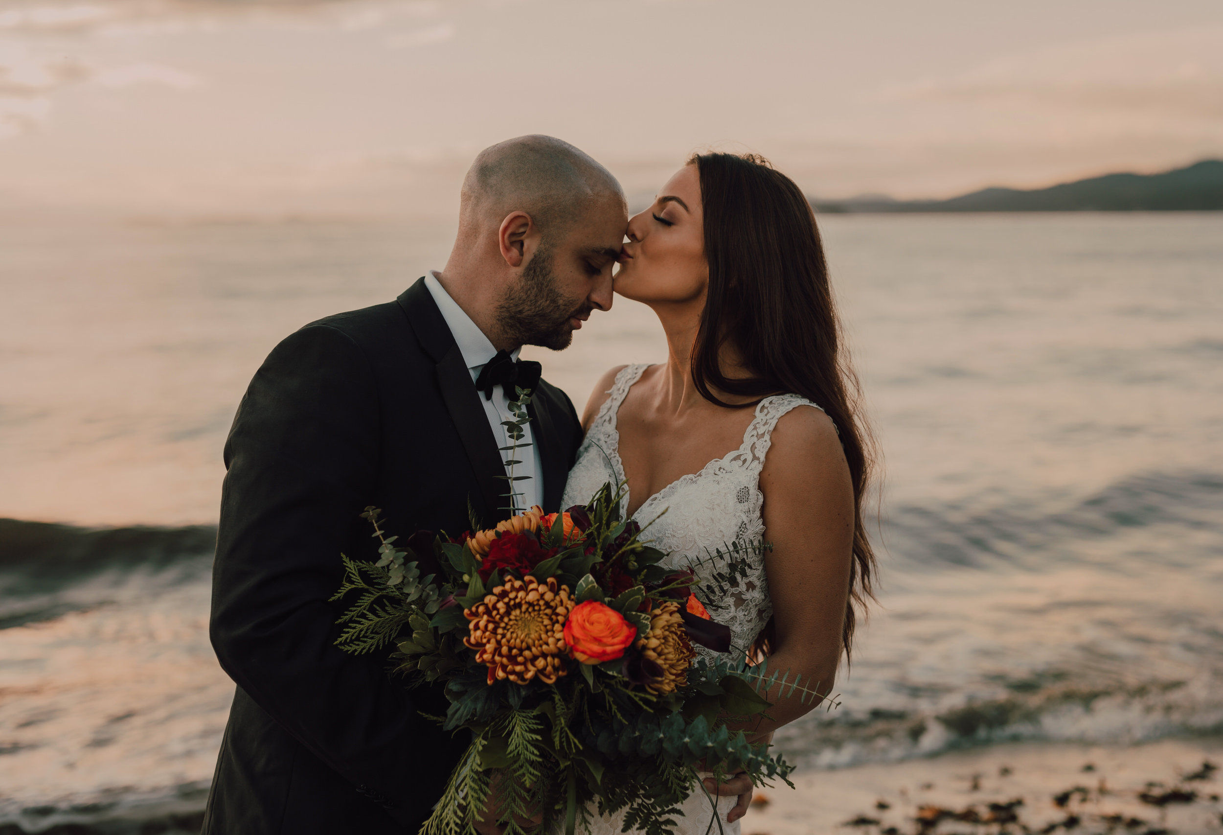 Day After Wedding Photos - Sunshine Coast Wedding Photos - Sunset Wedding Photos - Vancouver Wedding Photographer & Videographer - Sunshine Coast Wedding Photos - Sunshine Coast Wedding Photographer - Jennifer Picard Photography - 1A5A9293.jpg