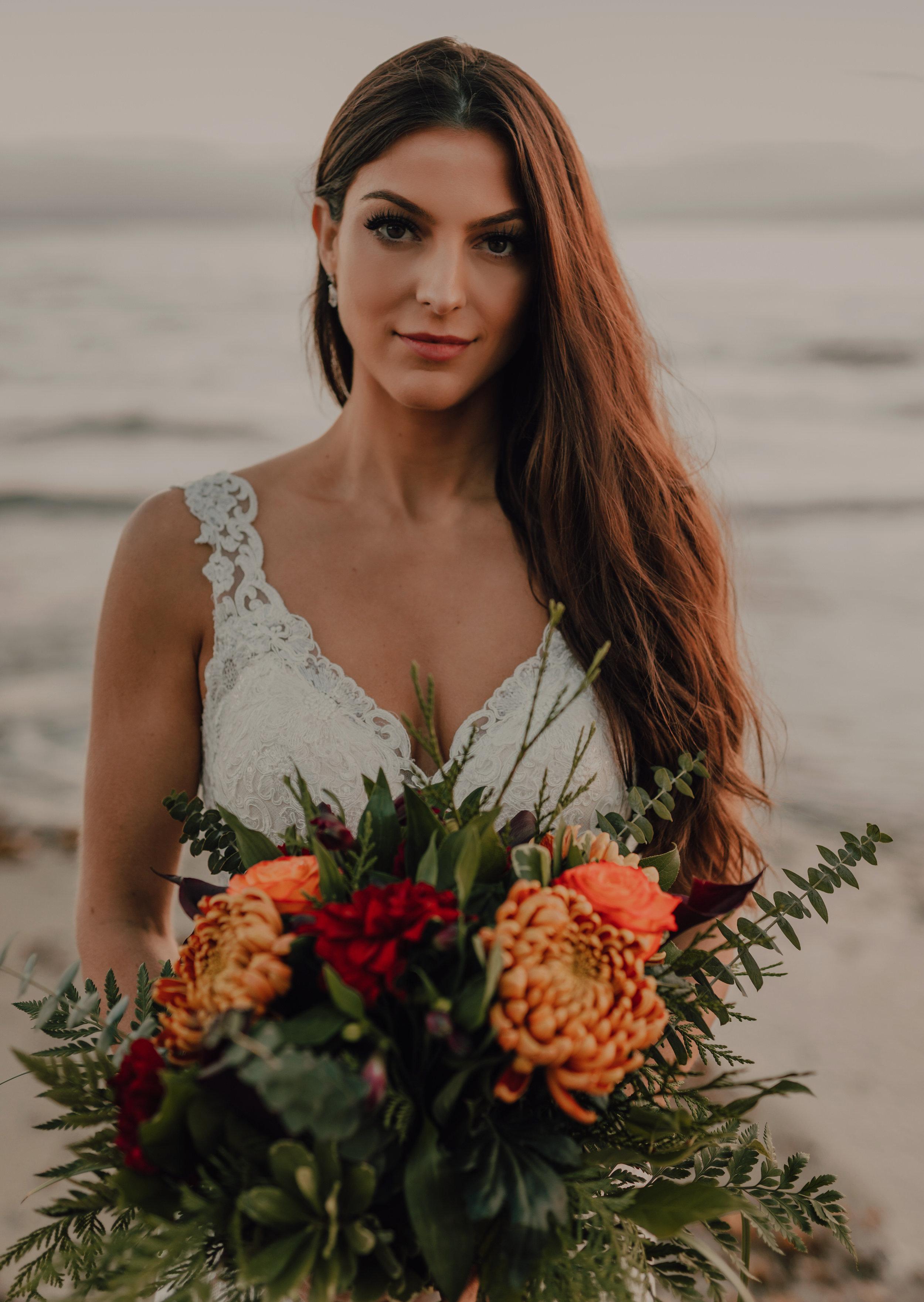 Day After Wedding Photos - Sunshine Coast Wedding Photos - Sunset Wedding Photos - Vancouver Wedding Photographer & Videographer - Sunshine Coast Wedding Photos - Sunshine Coast Wedding Photographer - Jennifer Picard Photography - 1A5A9489.jpg