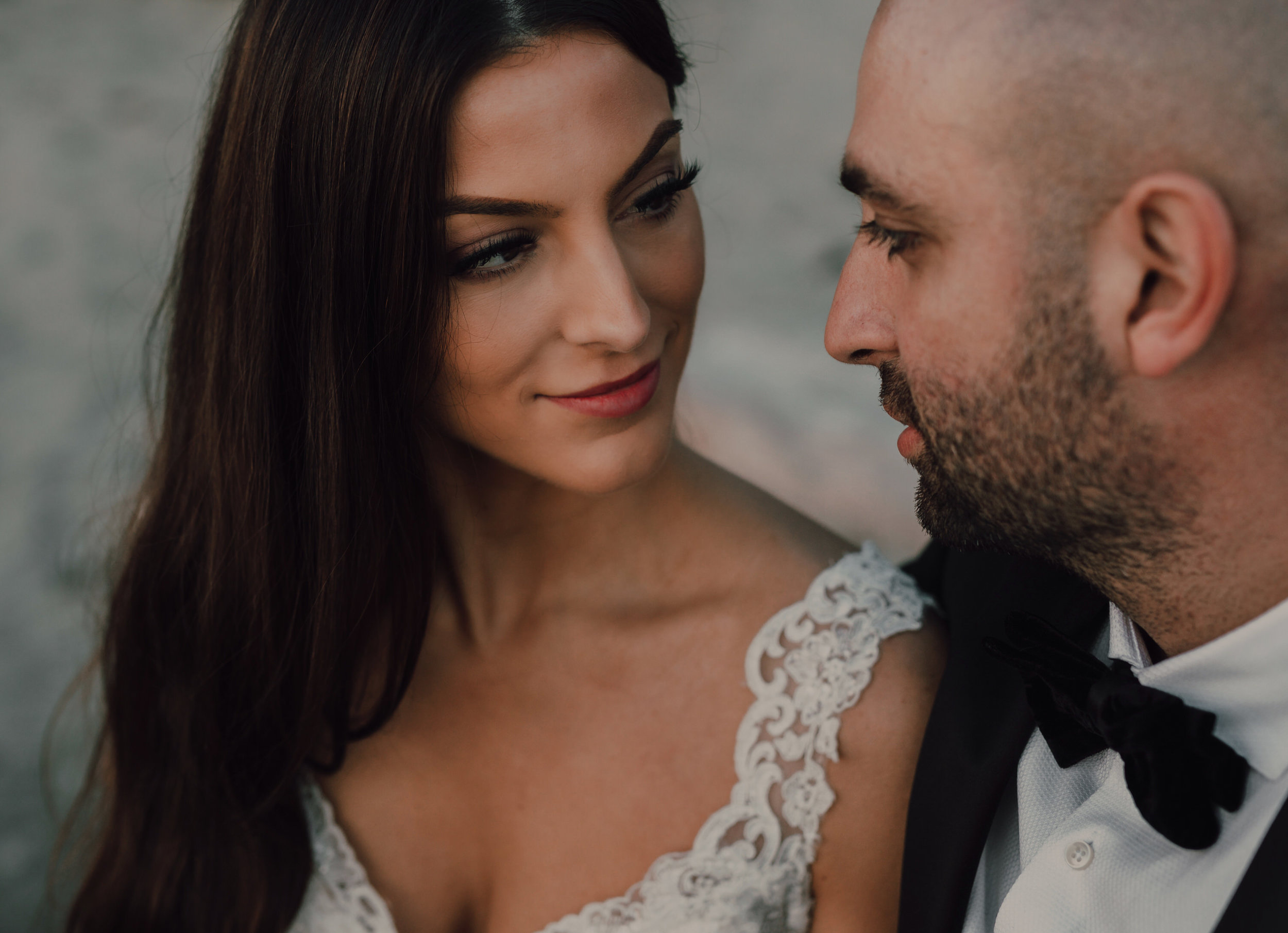 Day After Wedding Photos - Sunshine Coast Wedding Photos - Sunset Wedding Photos - Vancouver Wedding Photographer & Videographer - Sunshine Coast Wedding Photos - Sunshine Coast Wedding Photographer - Jennifer Picard Photography - 1A5A9624.jpg