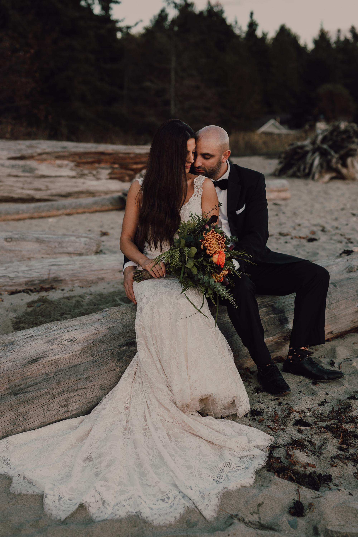 Day After Wedding Photos - Sunshine Coast Wedding Photos - Sunset Wedding Photos - Vancouver Wedding Photographer & Videographer - Sunshine Coast Wedding Photos - Sunshine Coast Wedding Photographer - Jennifer Picard Photography - 1A5A9691.jpg