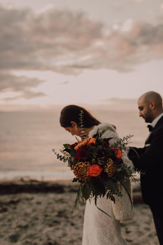 Day After Wedding Photos - Sunshine Coast Wedding Photos - Sunset Wedding Photos - Vancouver Wedding Photographer & Videographer - Sunshine Coast Wedding Photos - Sunshine Coast Wedding Photographer - Jennifer Picard Photography - 1A5A9865.jpg