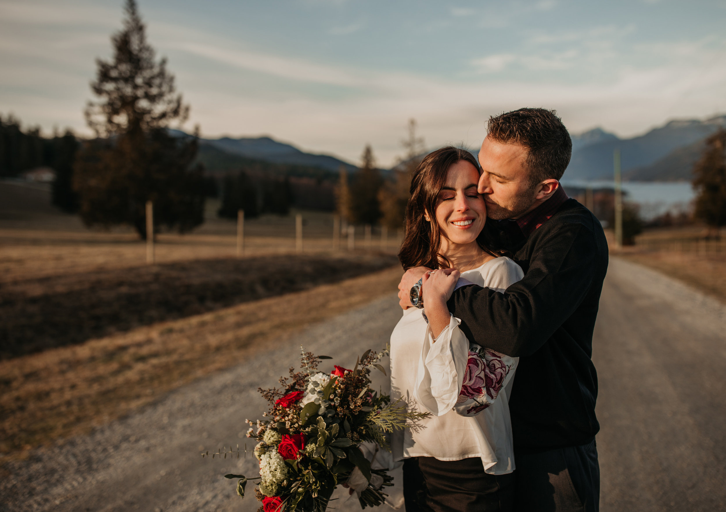 Sunshine Coast Engagement Photos - Sunshine Coast Wedding Photographer - Vancouver Wedding Photographe292r .JPG