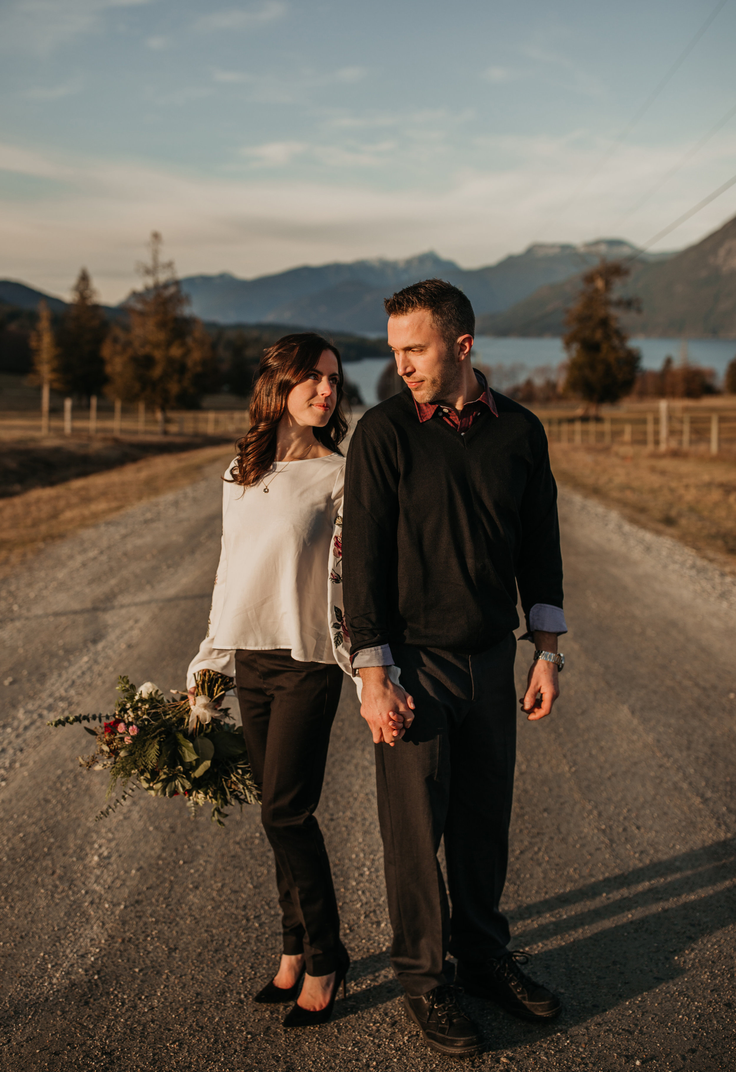 Sunshine Coast Engagement Photos - Sunshine Coast Wedding Photographer - Vancouver Wedding Photographe291r .JPG