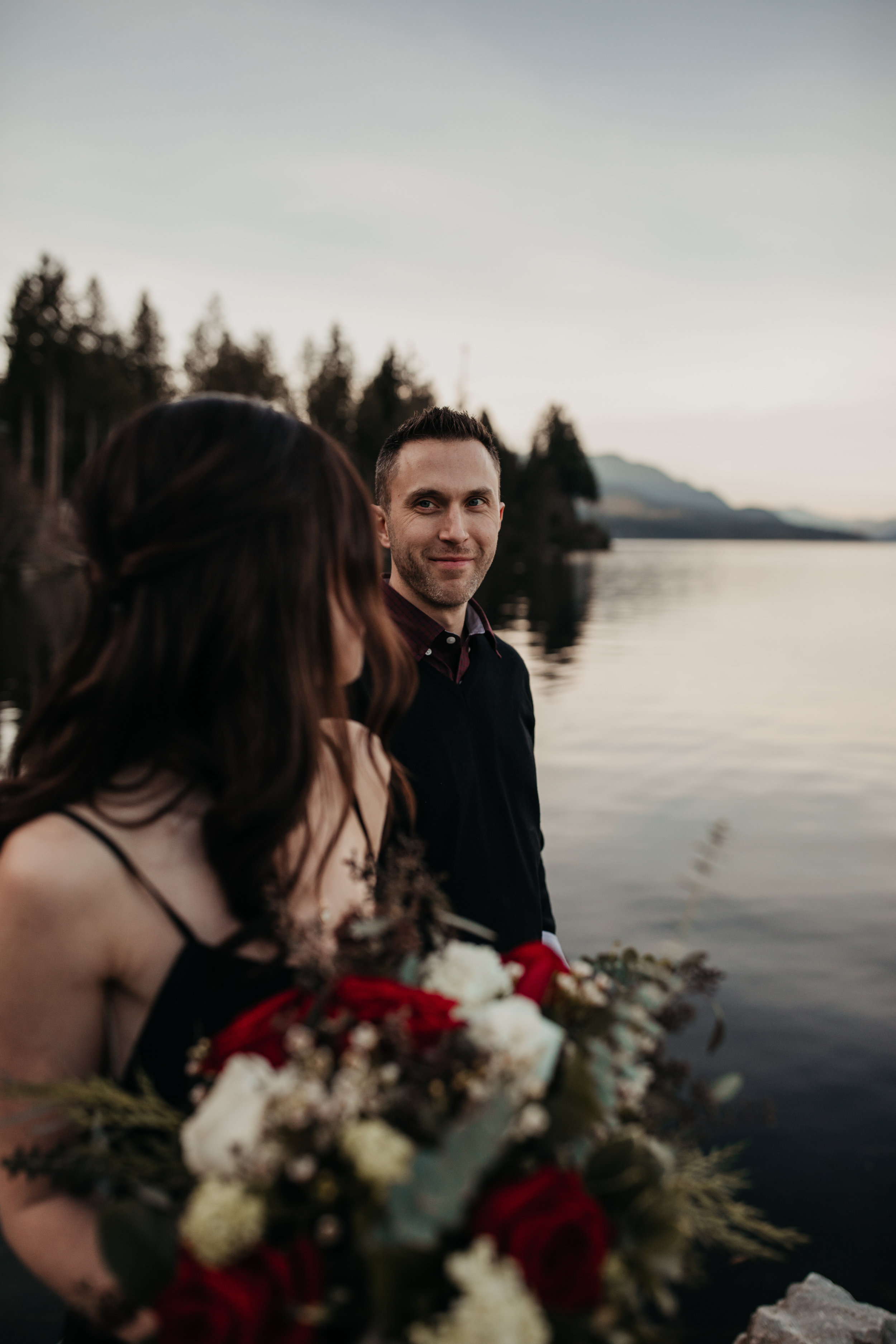 Sunshine Coast Engagement Photos - Sunshine Coast Wedding Photographer - Vancouver Wedding Photographe325r .JPG