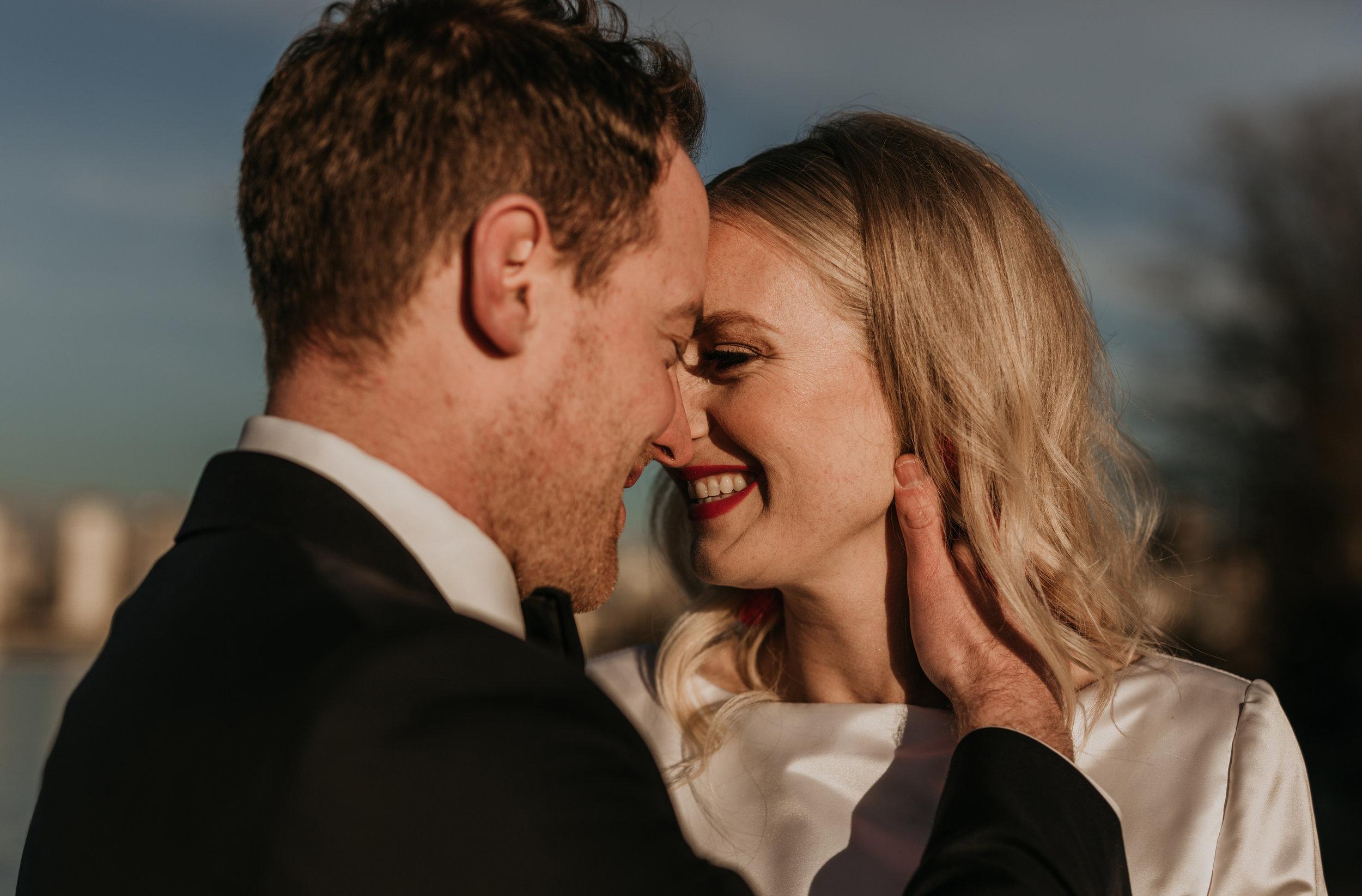 Vancouver Wedding Photos - Vegan Wedding Photographer - New Years Eve Wedding Photos - Vancouver Wedding Photographer - Vancouver Wedding Videographer - 631.JPG