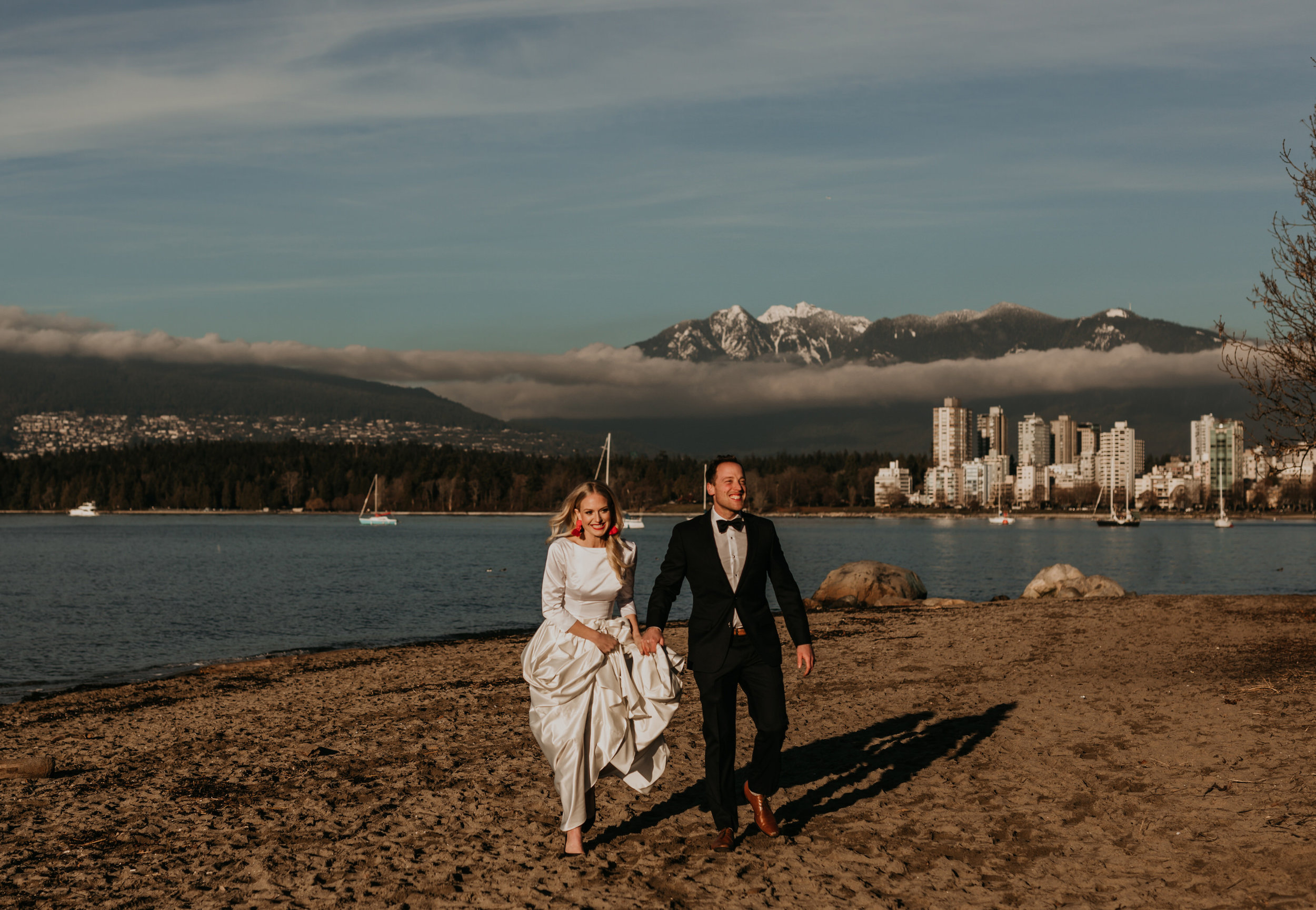 Vancouver Wedding Photos - Vegan Wedding Photographer - New Years Eve Wedding Photos - Vancouver Wedding Photographer - Vancouver Wedding Videographer - 604.JPG
