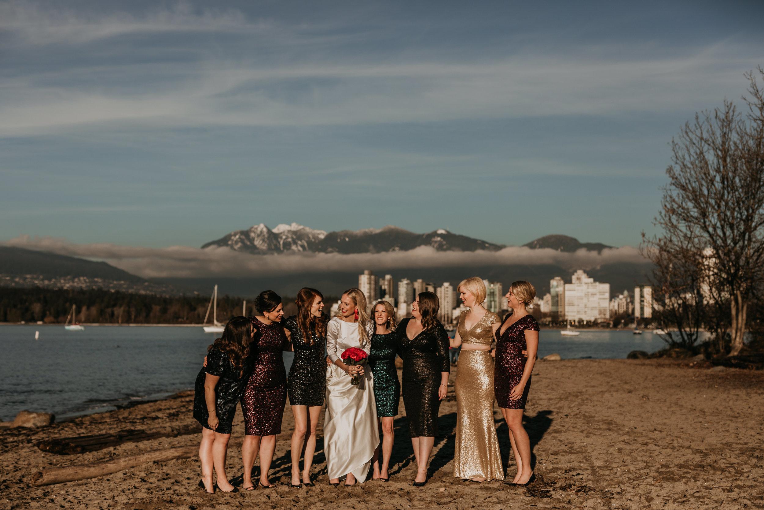 Vancouver Wedding Photos - Vegan Wedding Photographer - New Years Eve Wedding Photos - Vancouver Wedding Photographer - Vancouver Wedding Videographer - 441.JPG