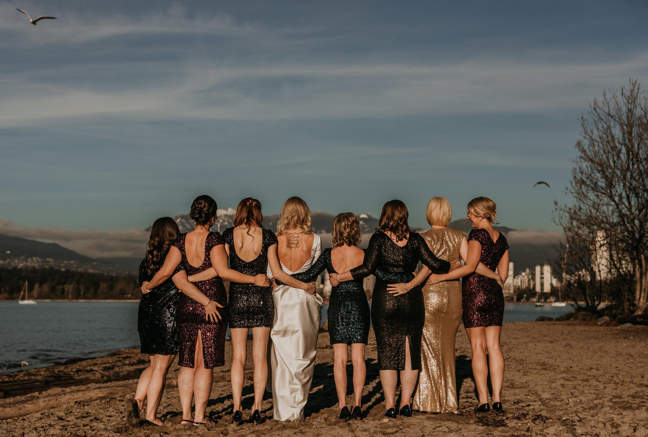 Vancouver Wedding Photos - Vegan Wedding Photographer - New Years Eve Wedding Photos - Vancouver Wedding Photographer - Vancouver Wedding Videographer - 446.JPG