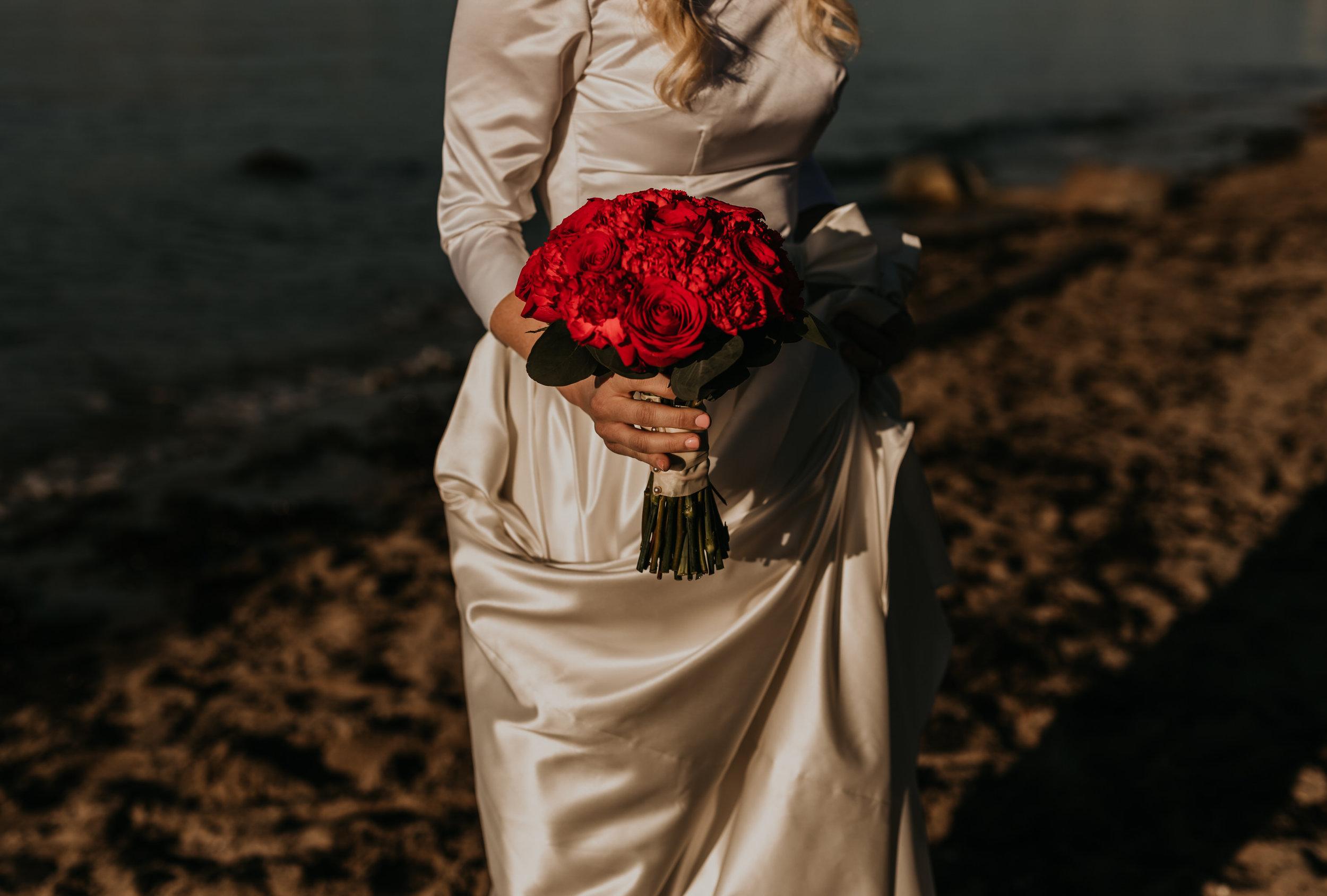 Vancouver Wedding Photos - Vegan Wedding Photographer - New Years Eve Wedding Photos - Vancouver Wedding Photographer - Vancouver Wedding Videographer - 606.JPG