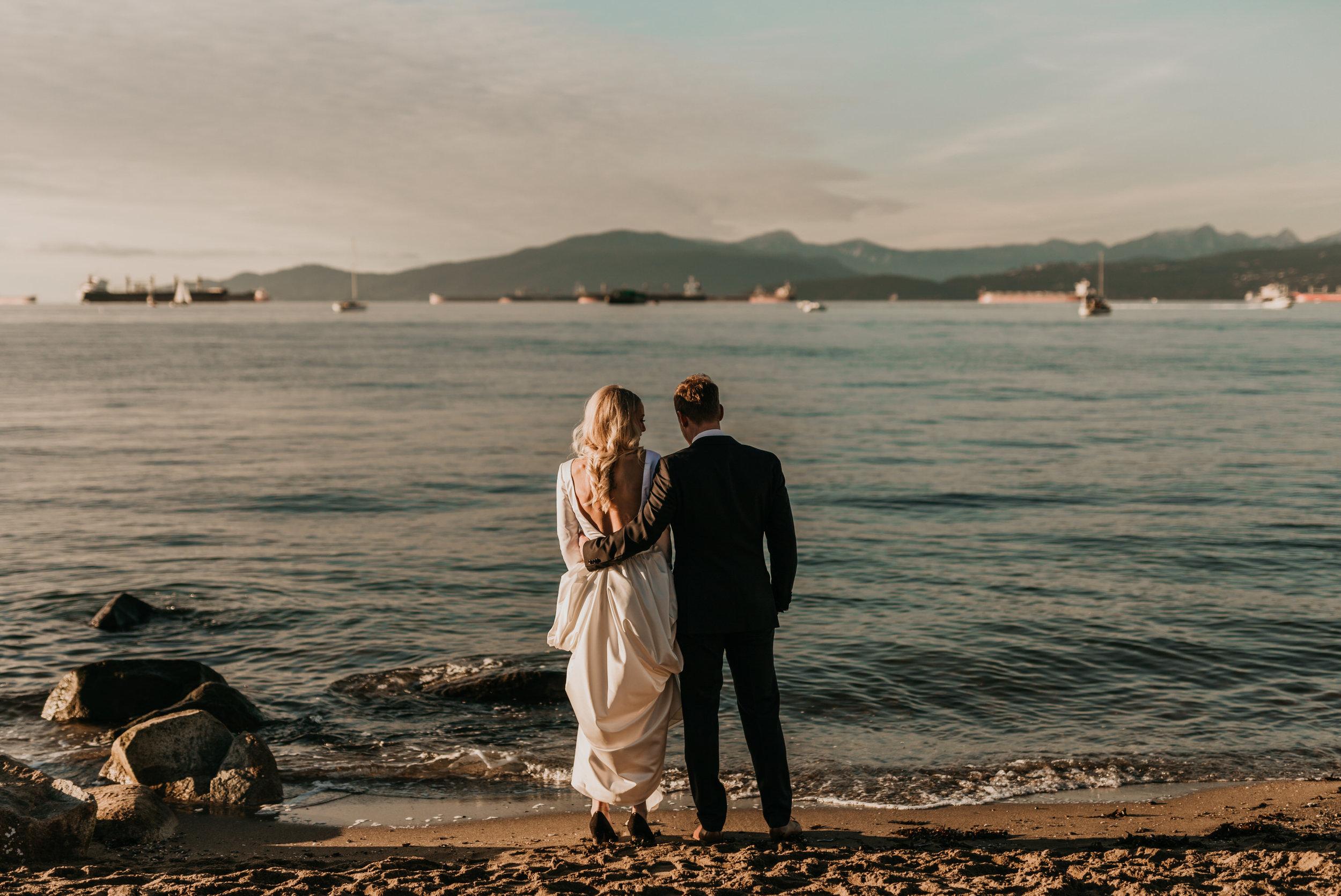 Vancouver Wedding Photos - Vegan Wedding Photographer - New Years Eve Wedding Photos - Vancouver Wedding Photographer - Vancouver Wedding Videographer - 649.JPG