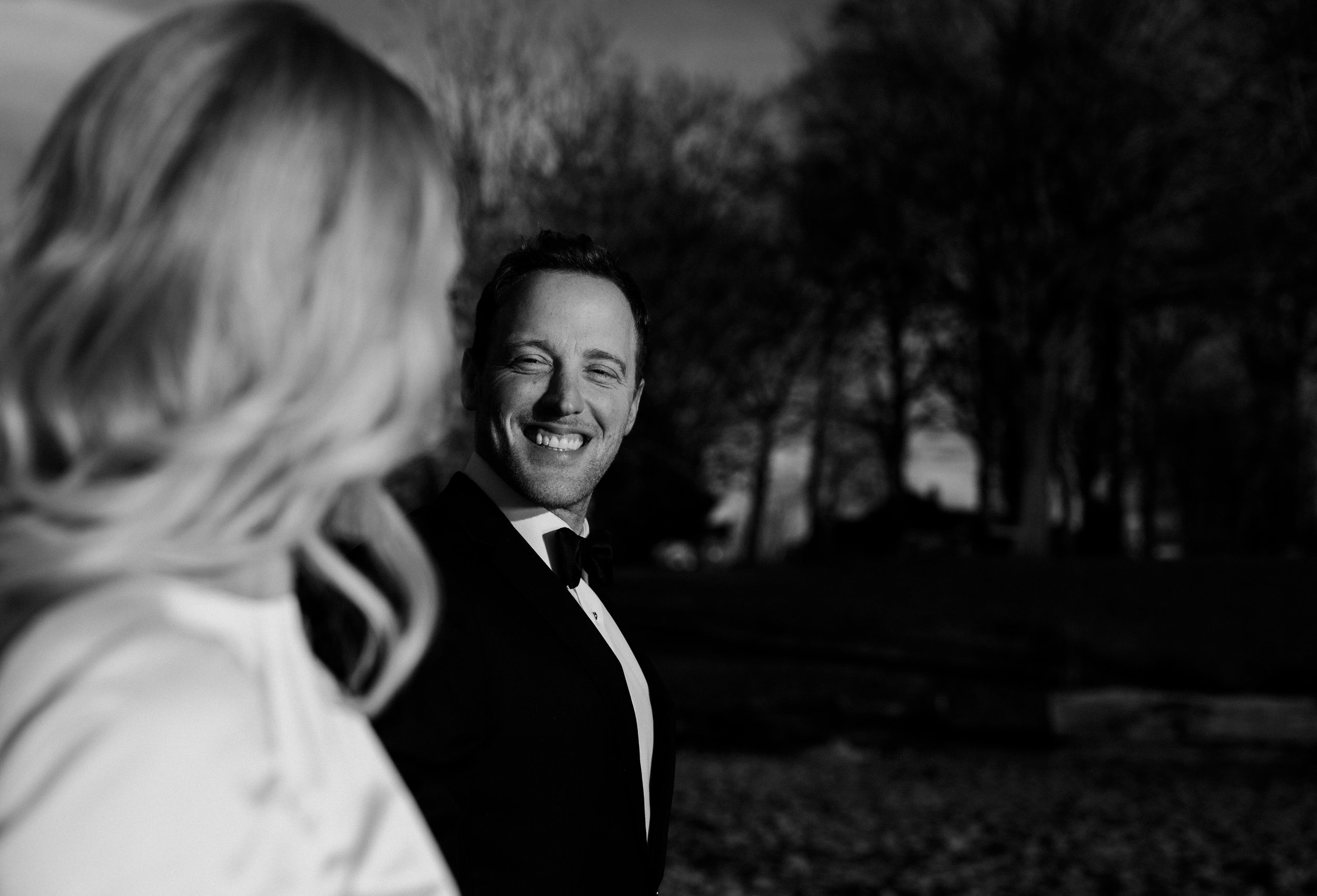 Vancouver Wedding Photos - Vegan Wedding Photographer - New Years Eve Wedding Photos - Vancouver Wedding Photographer - Vancouver Wedding Videographer - 667.JPG