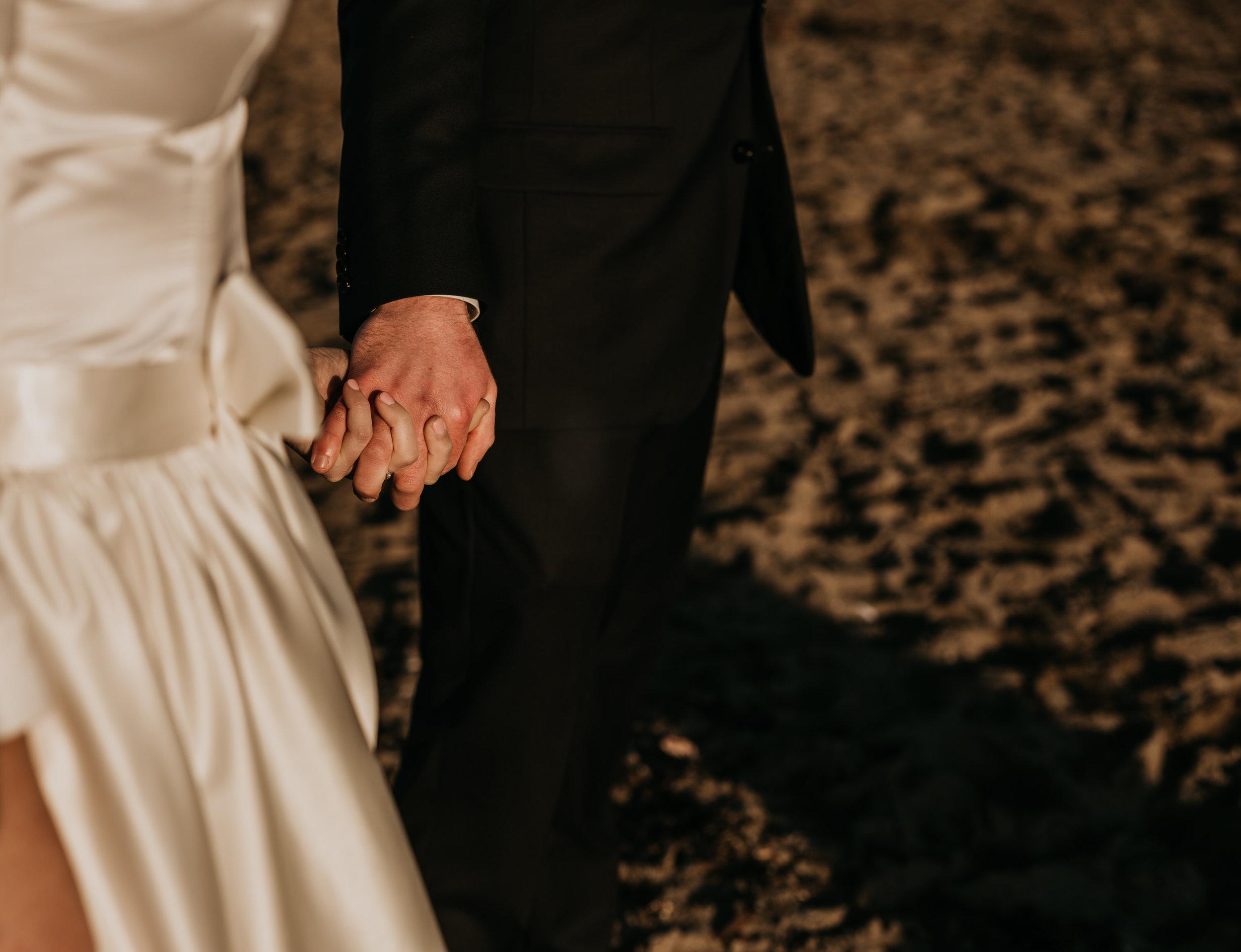 Vancouver Wedding Photos - Vegan Wedding Photographer - New Years Eve Wedding Photos - Vancouver Wedding Photographer - Vancouver Wedding Videographer - 669.JPG