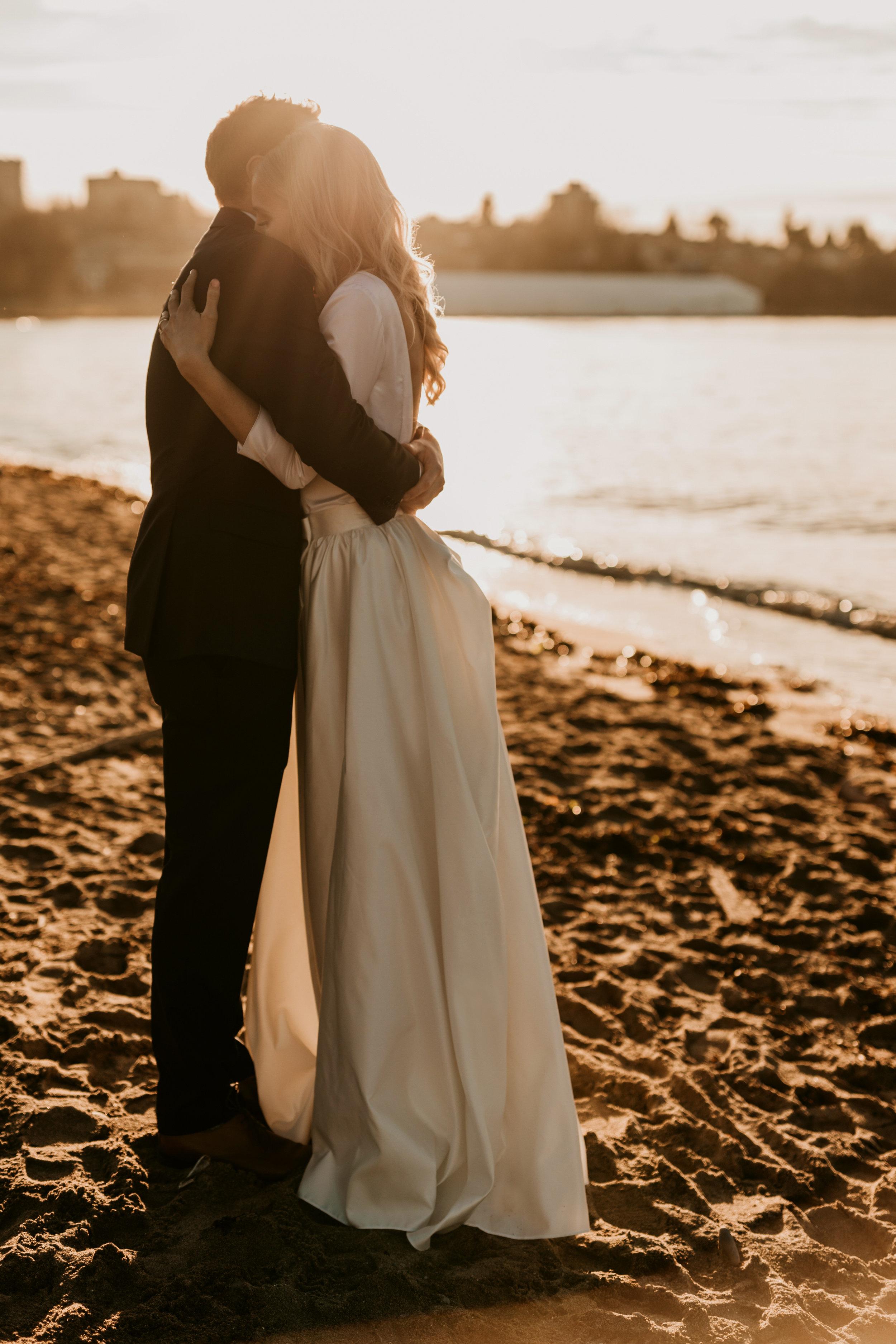 Vancouver Wedding Photos - Vegan Wedding Photographer - New Years Eve Wedding Photos - Vancouver Wedding Photographer - Vancouver Wedding Videographer - 680.JPG
