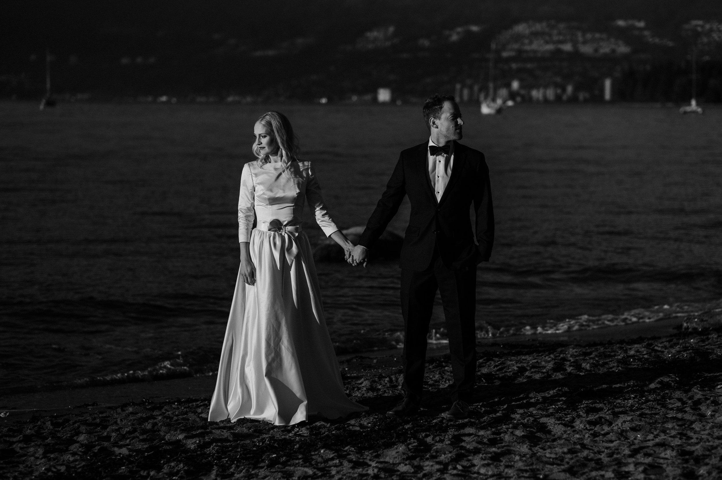Vancouver Wedding Photos - Vegan Wedding Photographer - New Years Eve Wedding Photos - Vancouver Wedding Photographer - Vancouver Wedding Videographer - 749.JPG