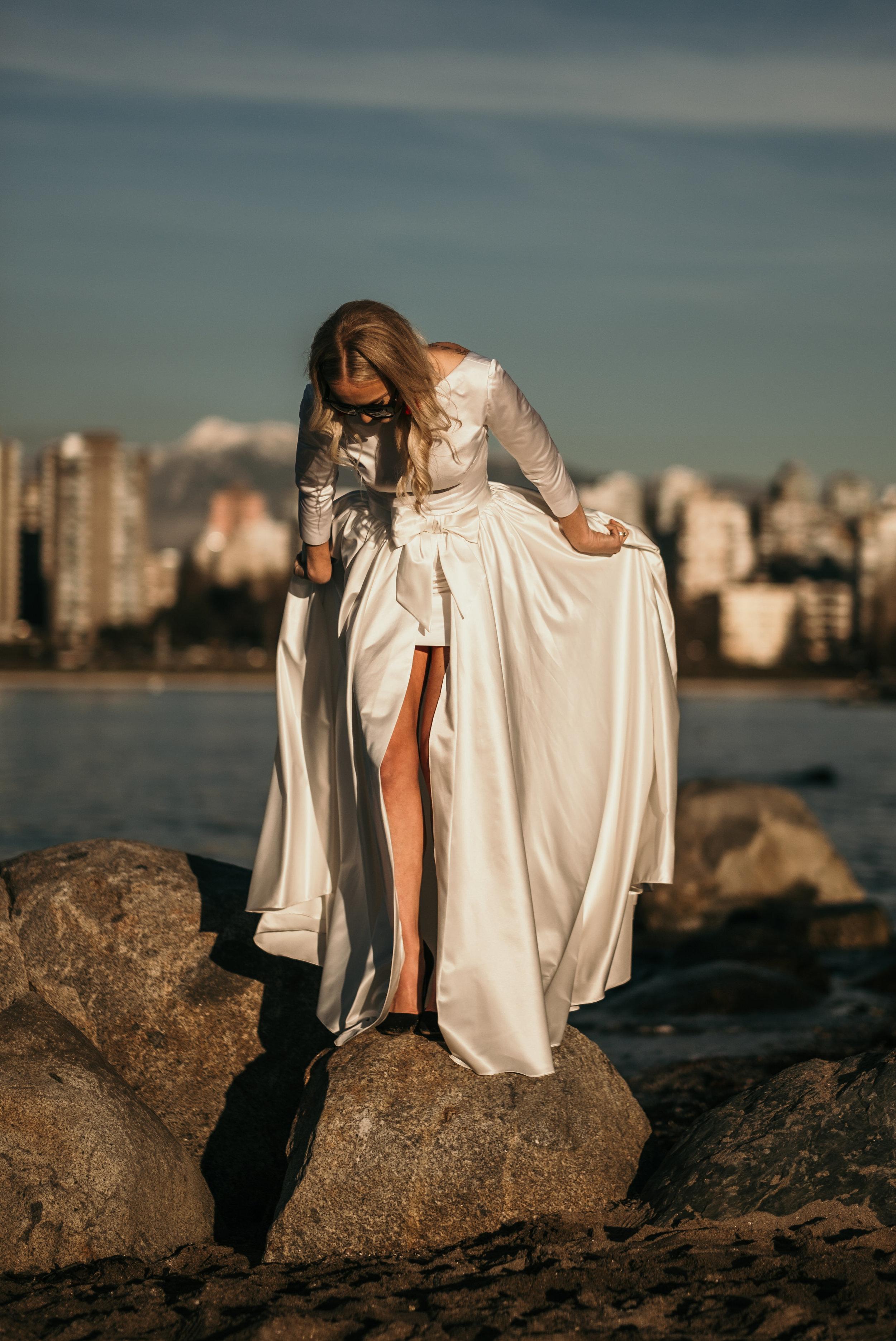 Vancouver Wedding Photos - Vegan Wedding Photographer - New Years Eve Wedding Photos - Vancouver Wedding Photographer - Vancouver Wedding Videographer - 737.JPG