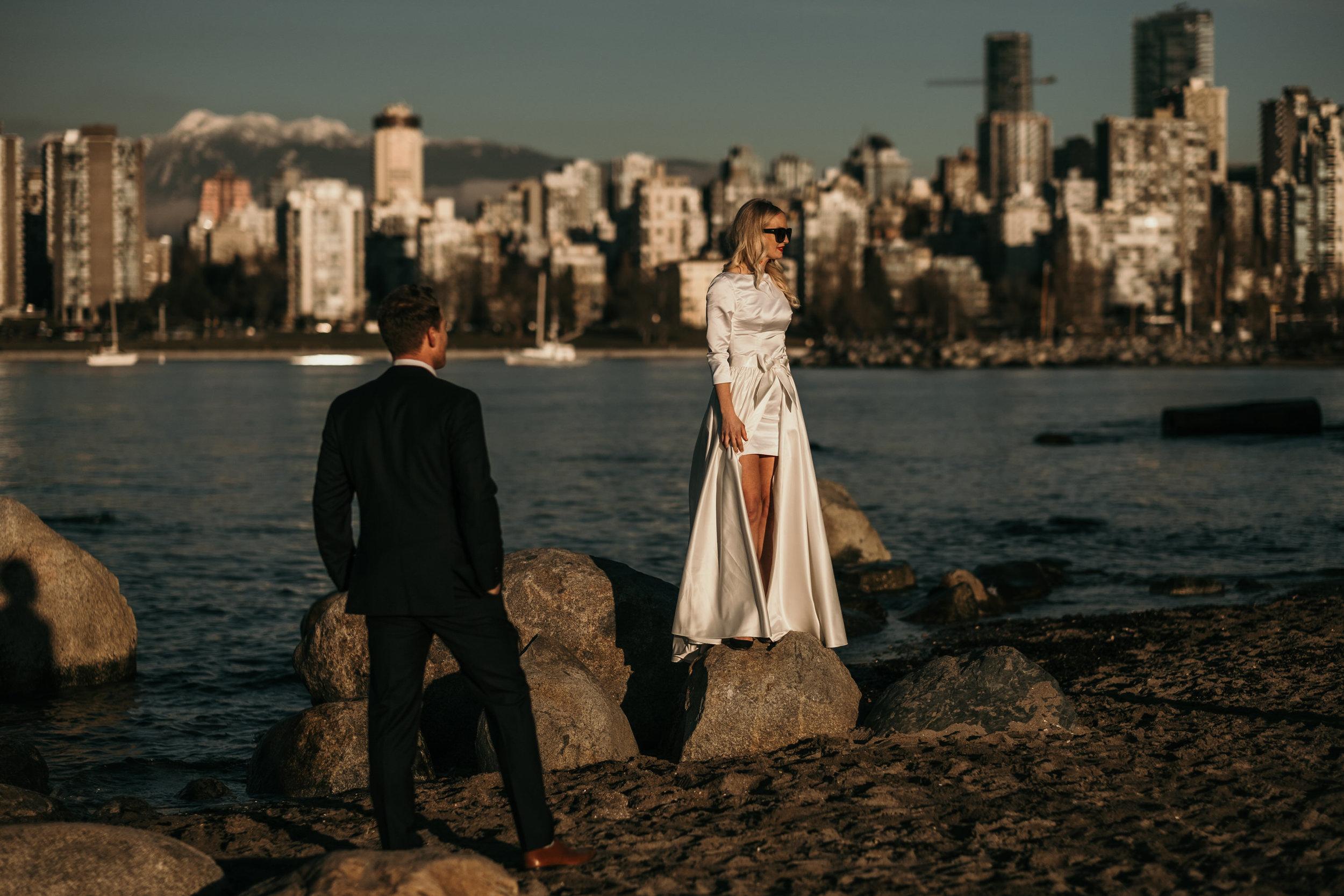 Vancouver Wedding Photos - Vegan Wedding Photographer - New Years Eve Wedding Photos - Vancouver Wedding Photographer - Vancouver Wedding Videographer - 738.JPG