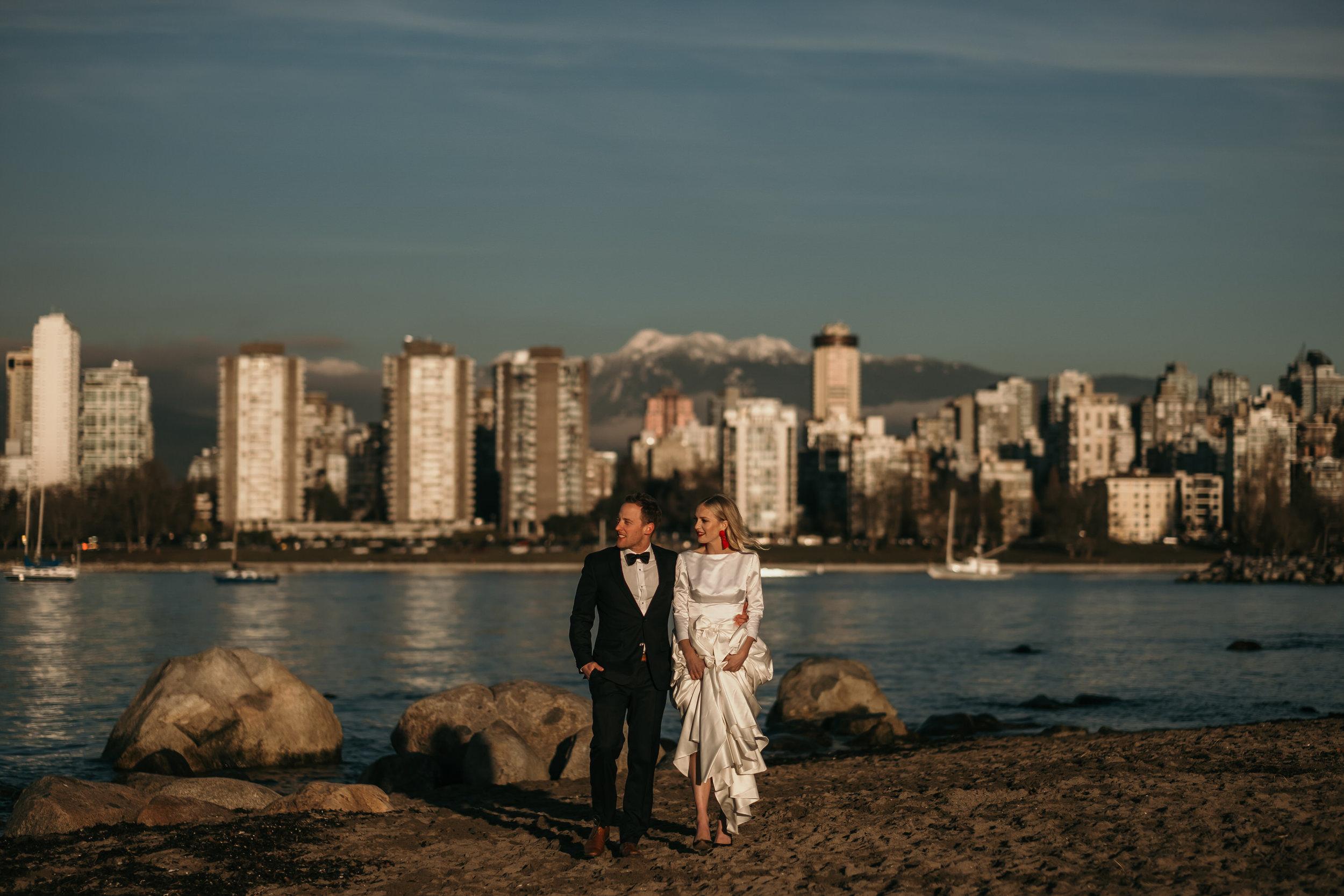 Vancouver Wedding Photos - Vegan Wedding Photographer - New Years Eve Wedding Photos - Vancouver Wedding Photographer - Vancouver Wedding Videographer - 746.JPG