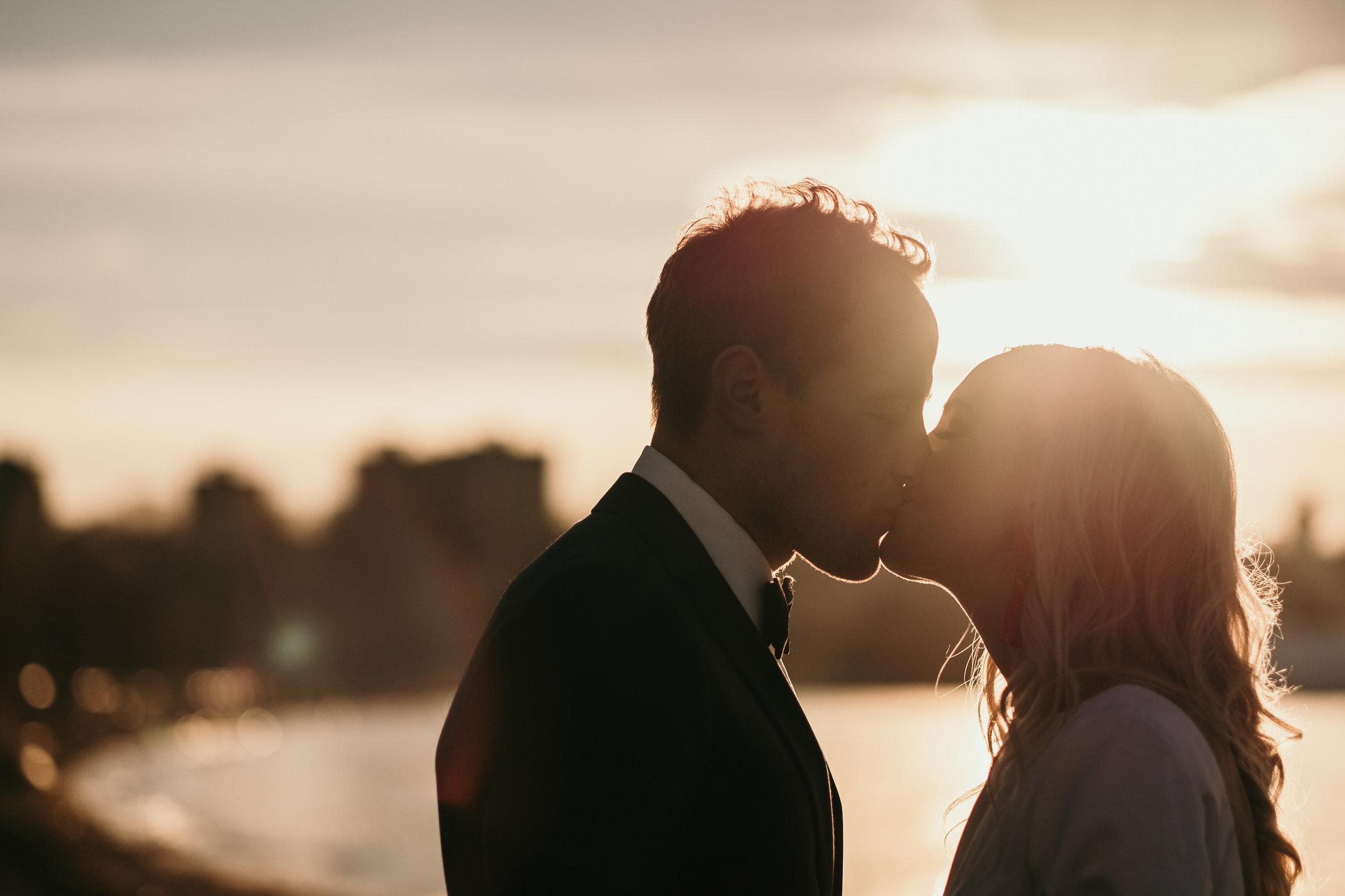 Vancouver Wedding Photos - Vegan Wedding Photographer - New Years Eve Wedding Photos - Vancouver Wedding Photographer - Vancouver Wedding Videographer - 759.JPG