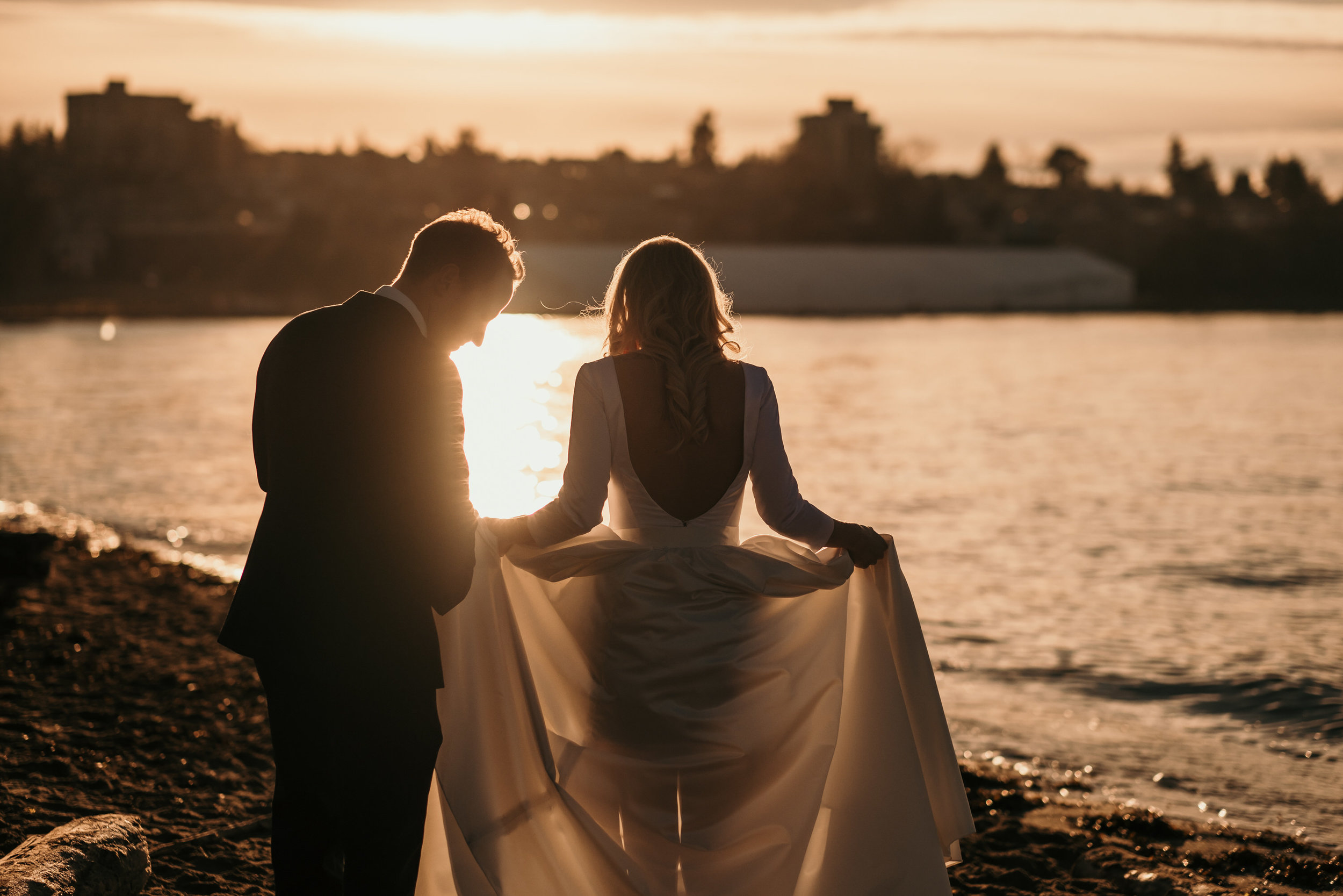 Vancouver Wedding Photos - Vegan Wedding Photographer - New Years Eve Wedding Photos - Vancouver Wedding Photographer - Vancouver Wedding Videographer - 754.JPG