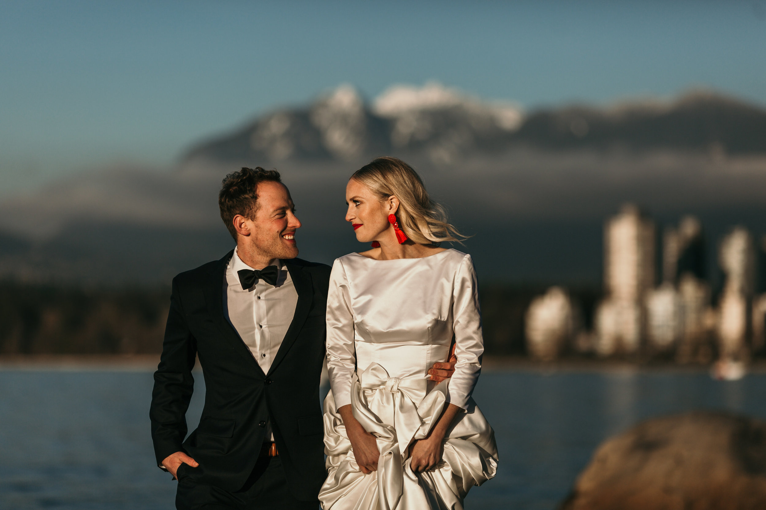 Vancouver Wedding Photos - Vegan Wedding Photographer - New Years Eve Wedding Photos - Vancouver Wedding Photographer - Vancouver Wedding Videographer - 791.JPG