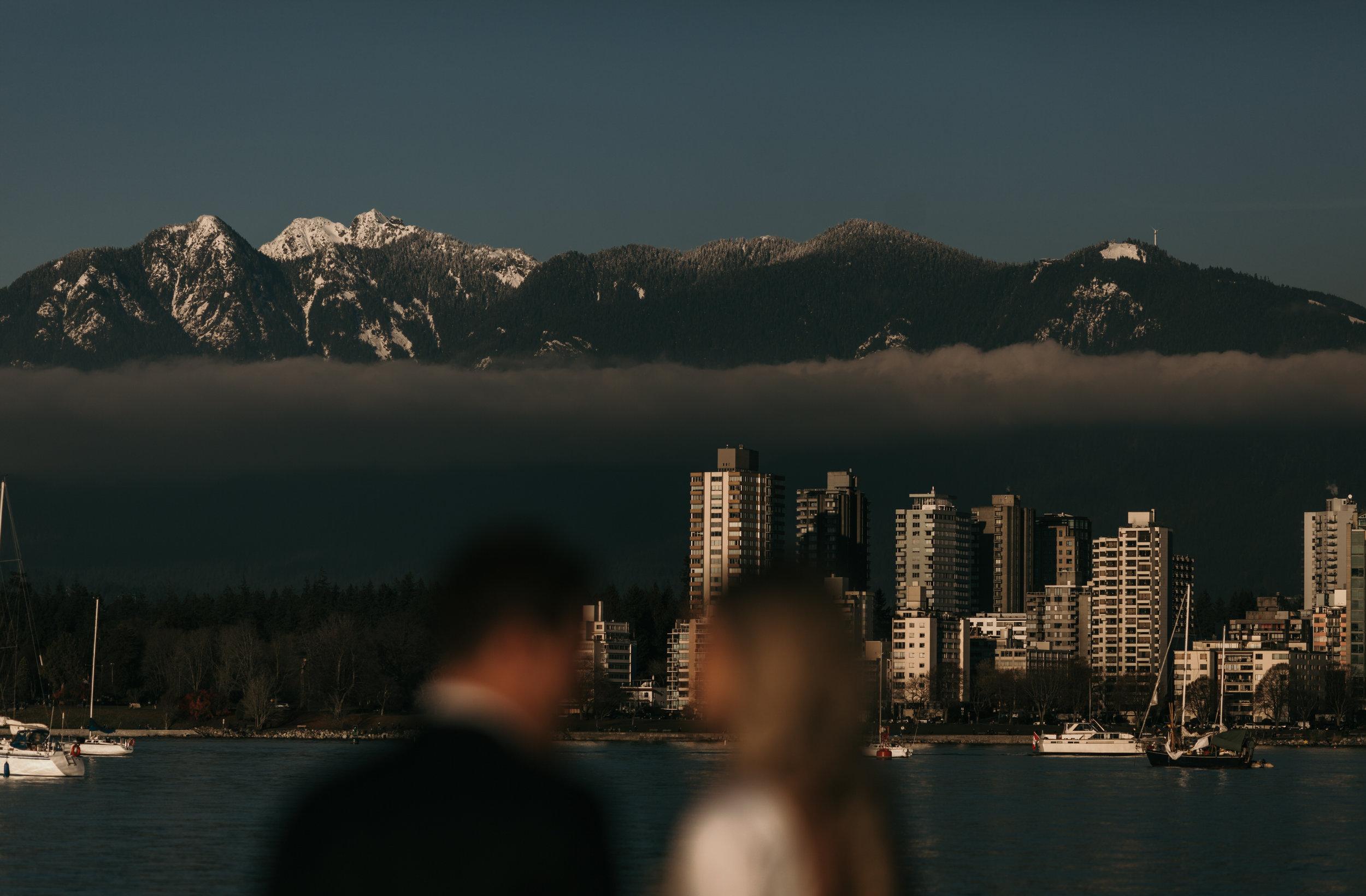 Vancouver Wedding Photos - Vegan Wedding Photographer - New Years Eve Wedding Photos - Vancouver Wedding Photographer - Vancouver Wedding Videographer - 780.JPG