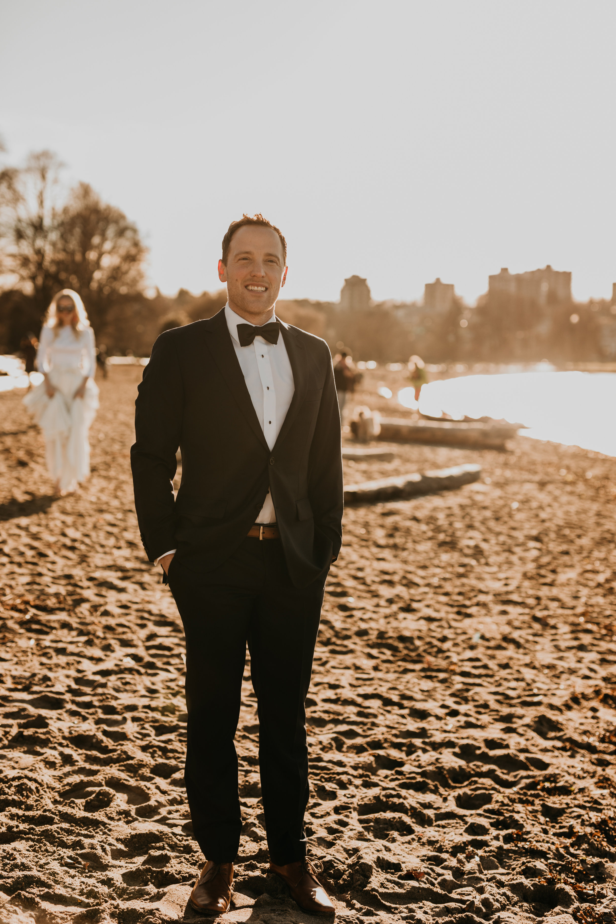 Vancouver Wedding Photos - Vegan Wedding Photographer - New Years Eve Wedding Photos - Vancouver Wedding Photographer - Vancouver Wedding Videographer - 592.JPG