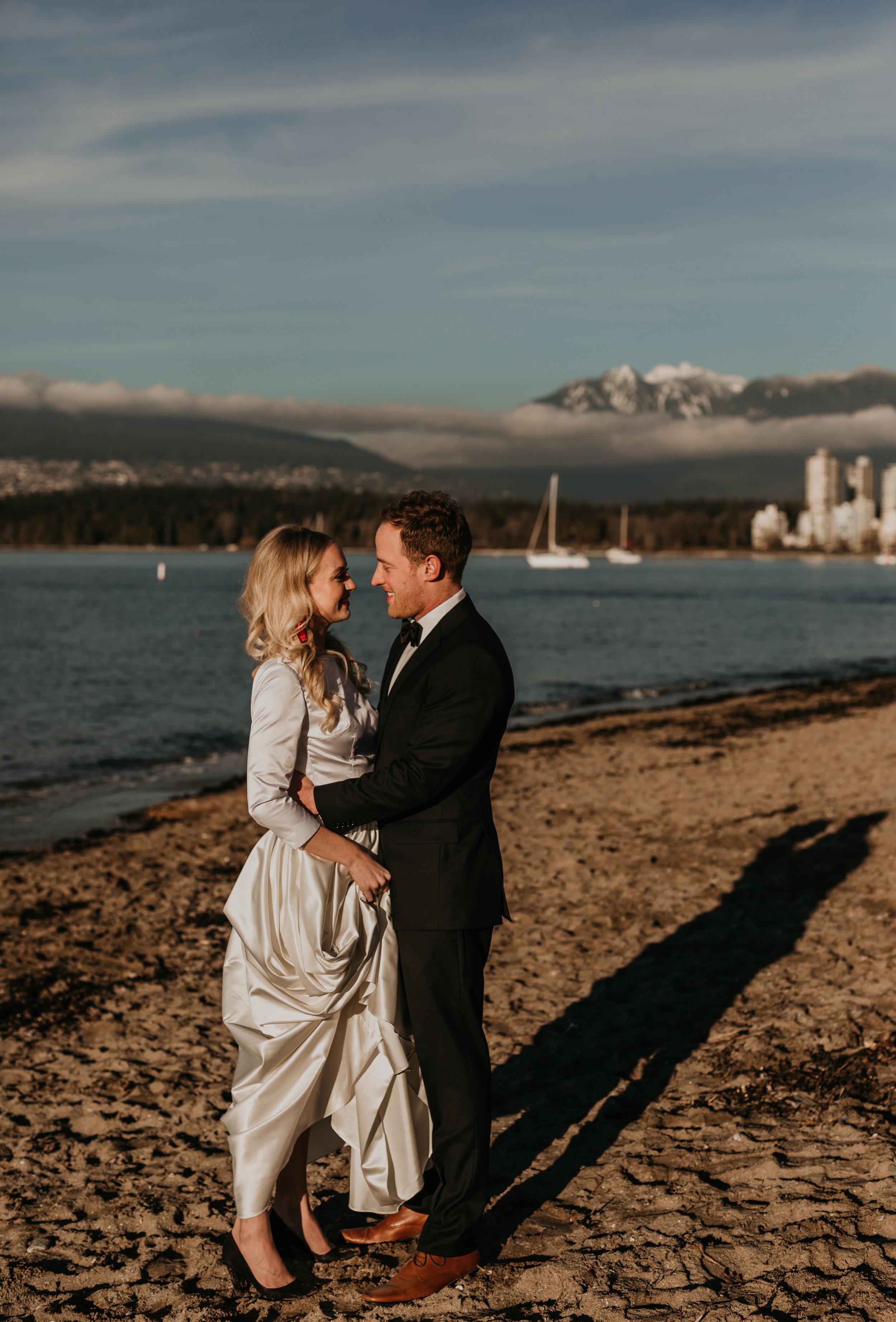 Vancouver Wedding Photos - Vegan Wedding Photographer - New Years Eve Wedding Photos - Vancouver Wedding Photographer - Vancouver Wedding Videographer - 603.JPG