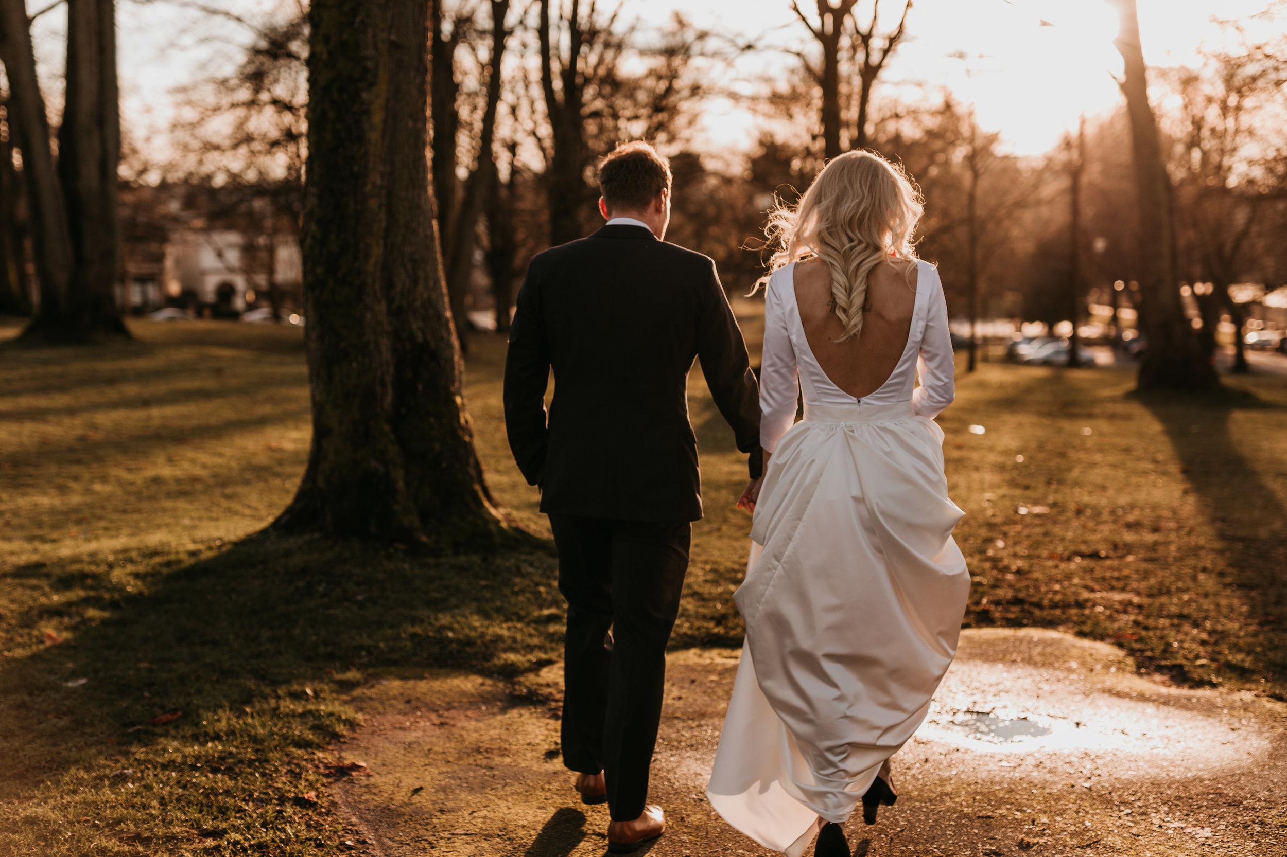 Vancouver Wedding Photos - Vegan Wedding Photographer - New Years Eve Wedding Photos - Vancouver Wedding Photographer - Vancouver Wedding Videographer - 720.JPG