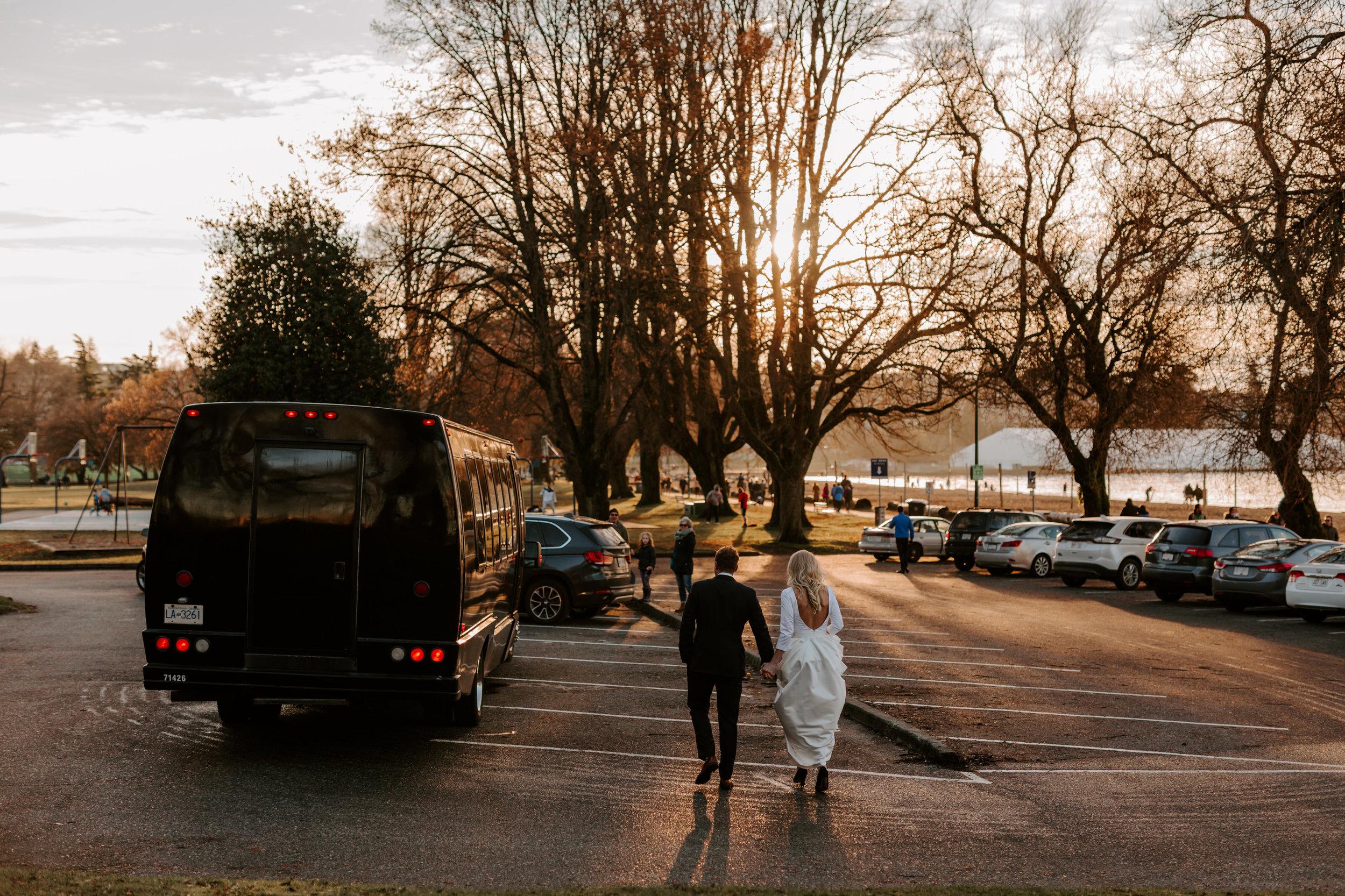 Vancouver Wedding Photos - Vegan Wedding Photographer - New Years Eve Wedding Photos - Vancouver Wedding Photographer - Vancouver Wedding Videographer - 726.JPG
