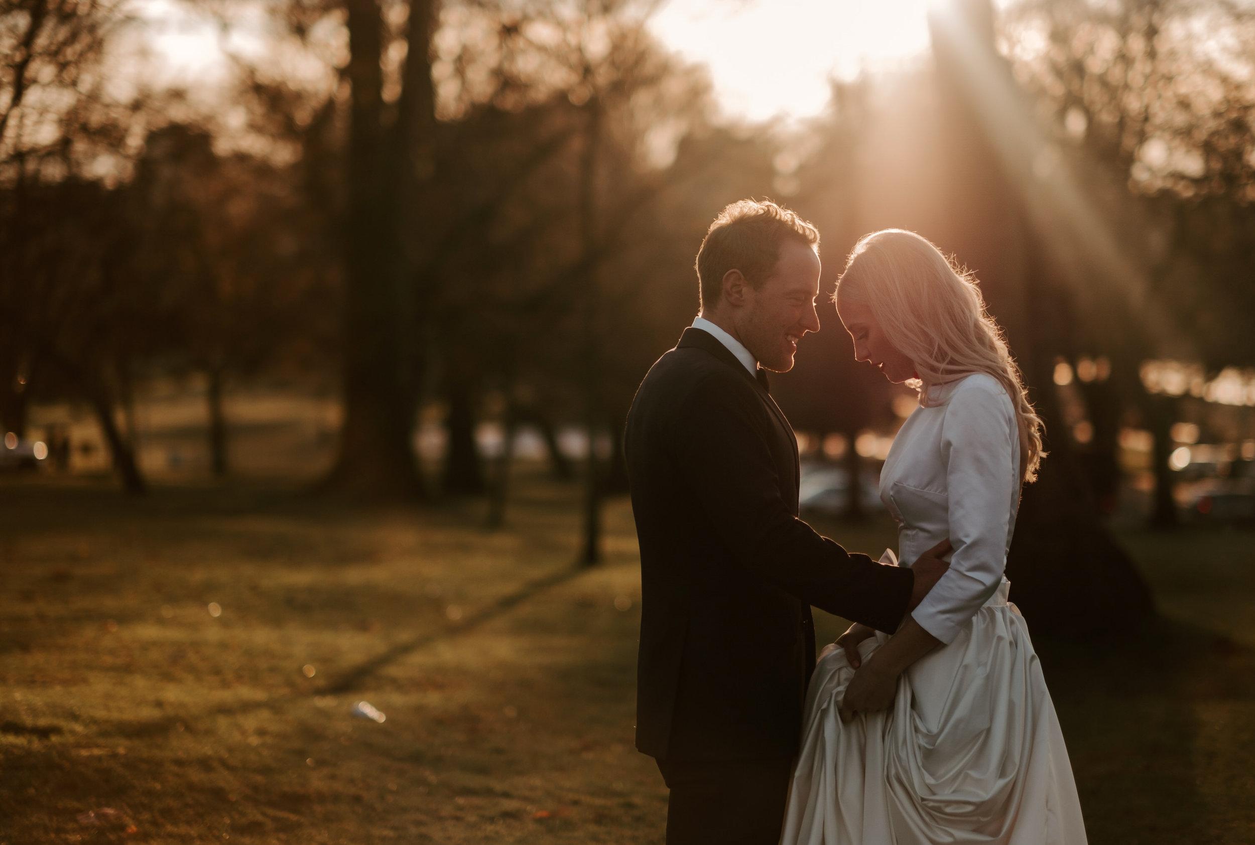 Vancouver Wedding Photos - Vegan Wedding Photographer - New Years Eve Wedding Photos - Vancouver Wedding Photographer - Vancouver Wedding Videographer - 770.JPG