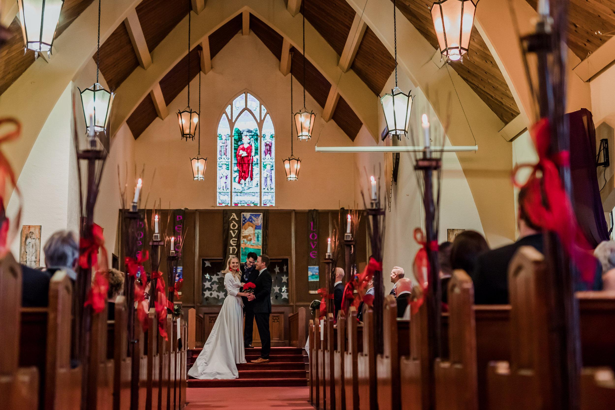Vancouver New Years Eve Wedding - UBC Boathouse Wedding - Kitsilano Wedding Photos - Vancouver Wedding Photographer - Vancouver Wedding Videographer - 901.JPG