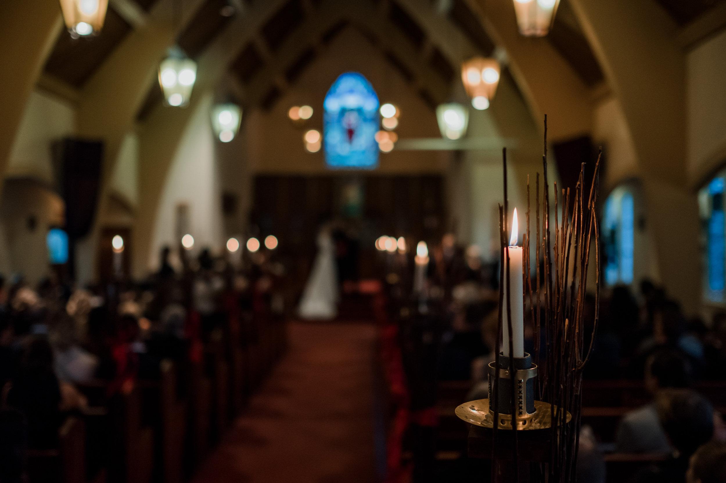 Vancouver New Years Eve Wedding - UBC Boathouse Wedding - Kitsilano Wedding Photos - Vancouver Wedding Photographer - Vancouver Wedding Videographer - 908.JPG