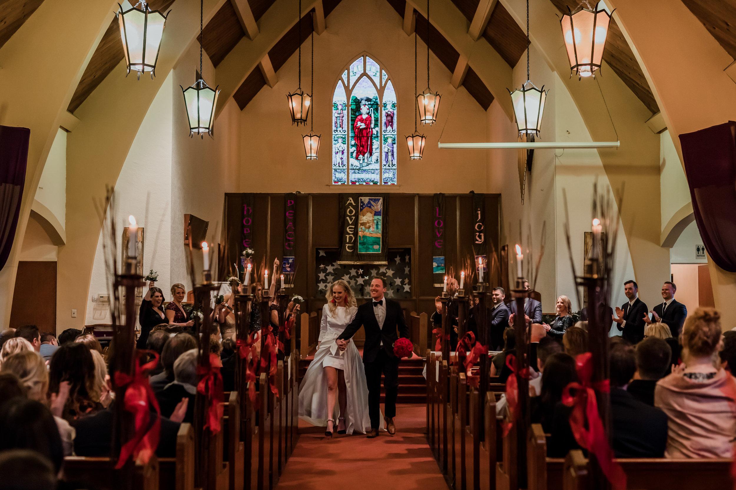 Vancouver New Years Eve Wedding - UBC Boathouse Wedding - Kitsilano Wedding Photos - Vancouver Wedding Photographer - Vancouver Wedding Videographer - 904.JPG