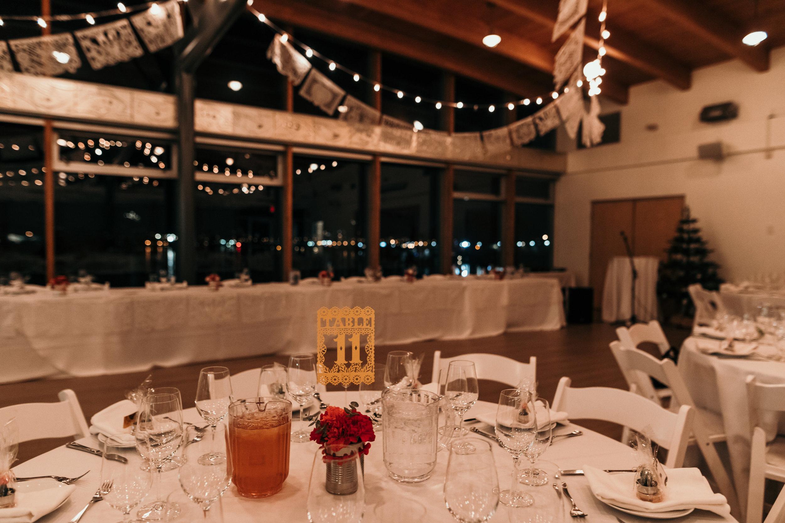 Vancouver New Years Eve Wedding - UBC Boathouse Wedding - Kitsilano Wedding Photos - Vancouver Wedding Photographer - Vancouver Wedding Videographer - 923.JPG