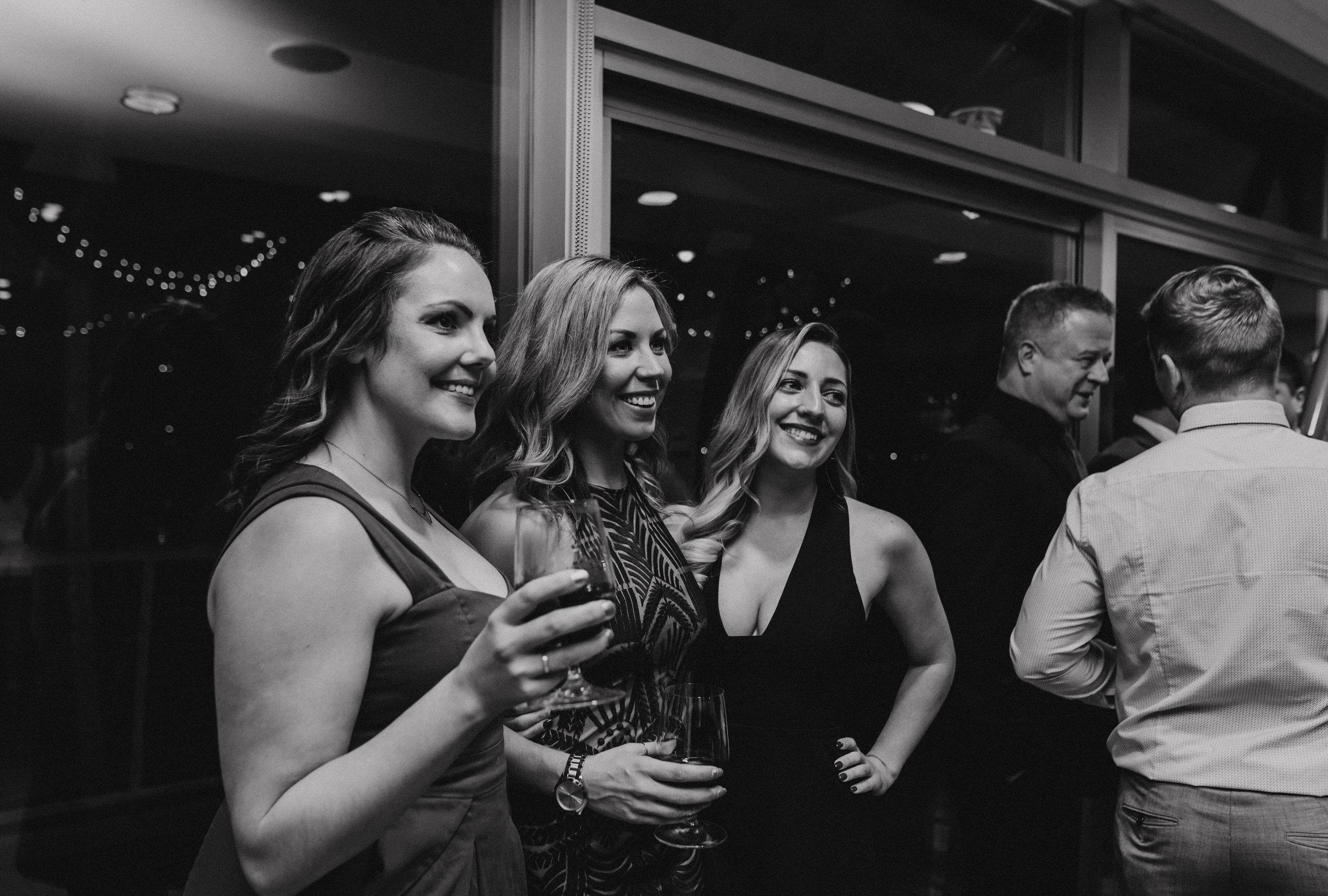 Vancouver New Years Eve Wedding - UBC Boathouse Wedding - Kitsilano Wedding Photos - Vancouver Wedding Photographer - Vancouver Wedding Videographer - 926.JPG
