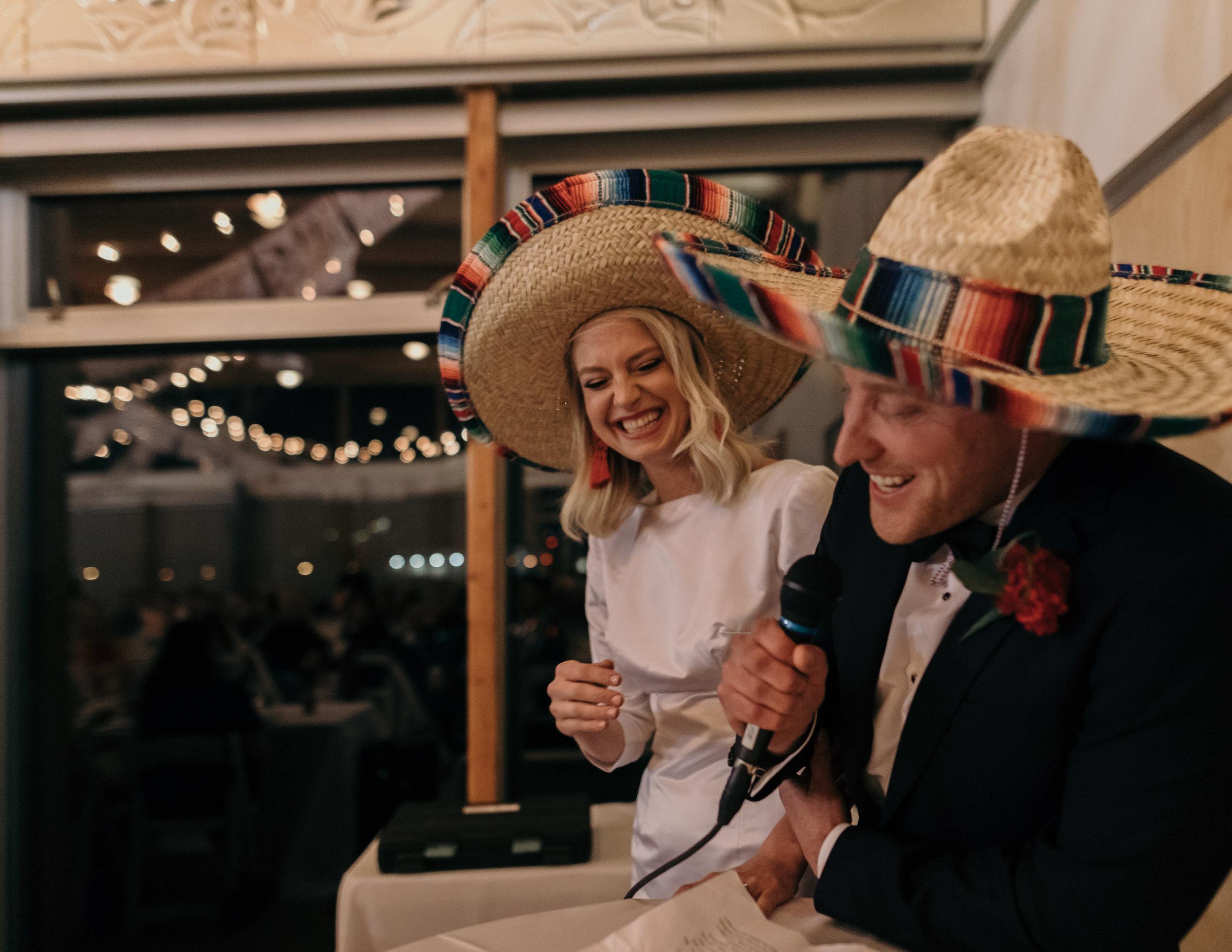 Vancouver New Years Eve Wedding - UBC Boathouse Wedding - Kitsilano Wedding Photos - Vancouver Wedding Photographer - Vancouver Wedding Videographer - 929.JPG